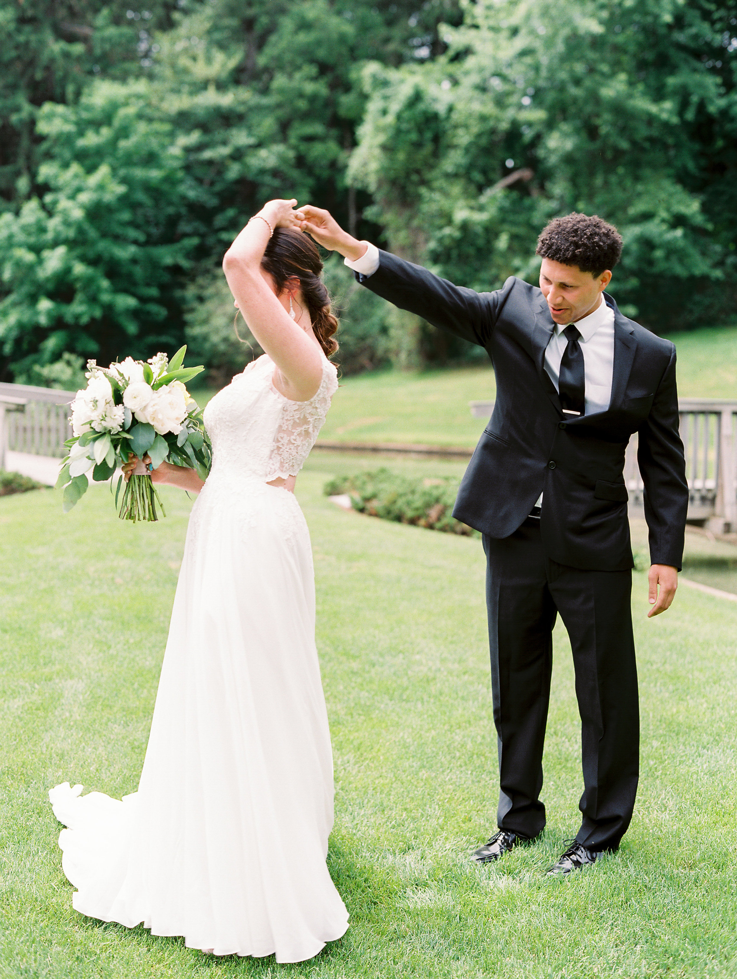 Julius+Wedding+FirstLookf-1.jpg