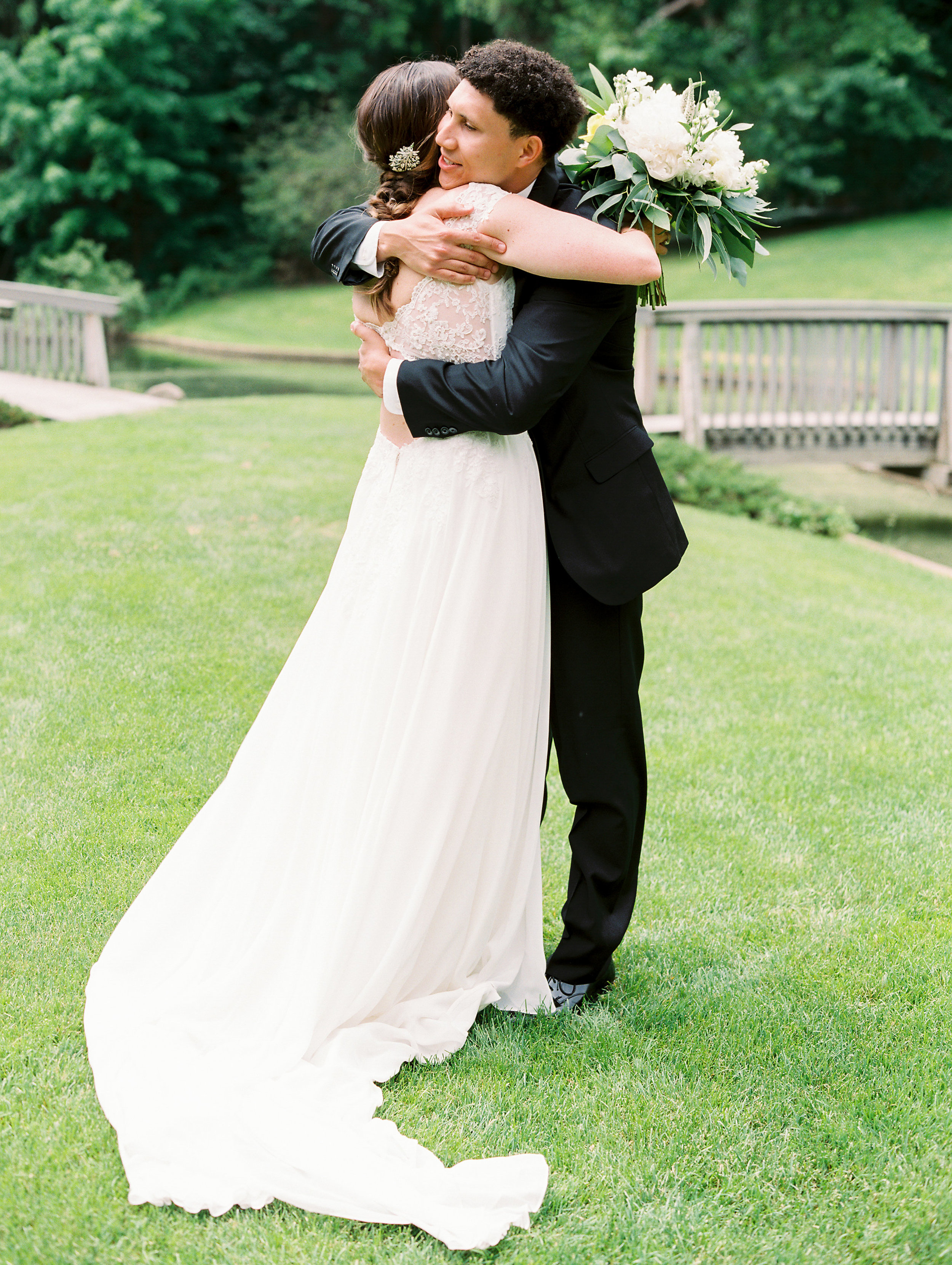 Julius+Wedding+FirstLookf-4.jpg