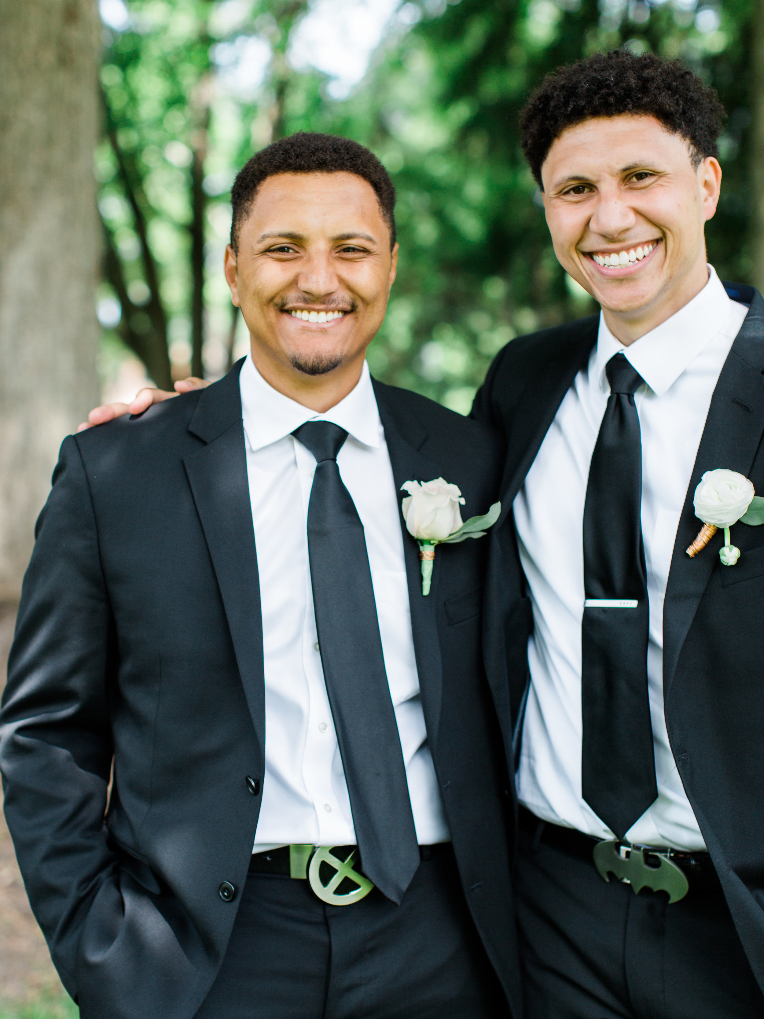 Julius+Wedding+BridalParty+Groomsmen-27.jpg