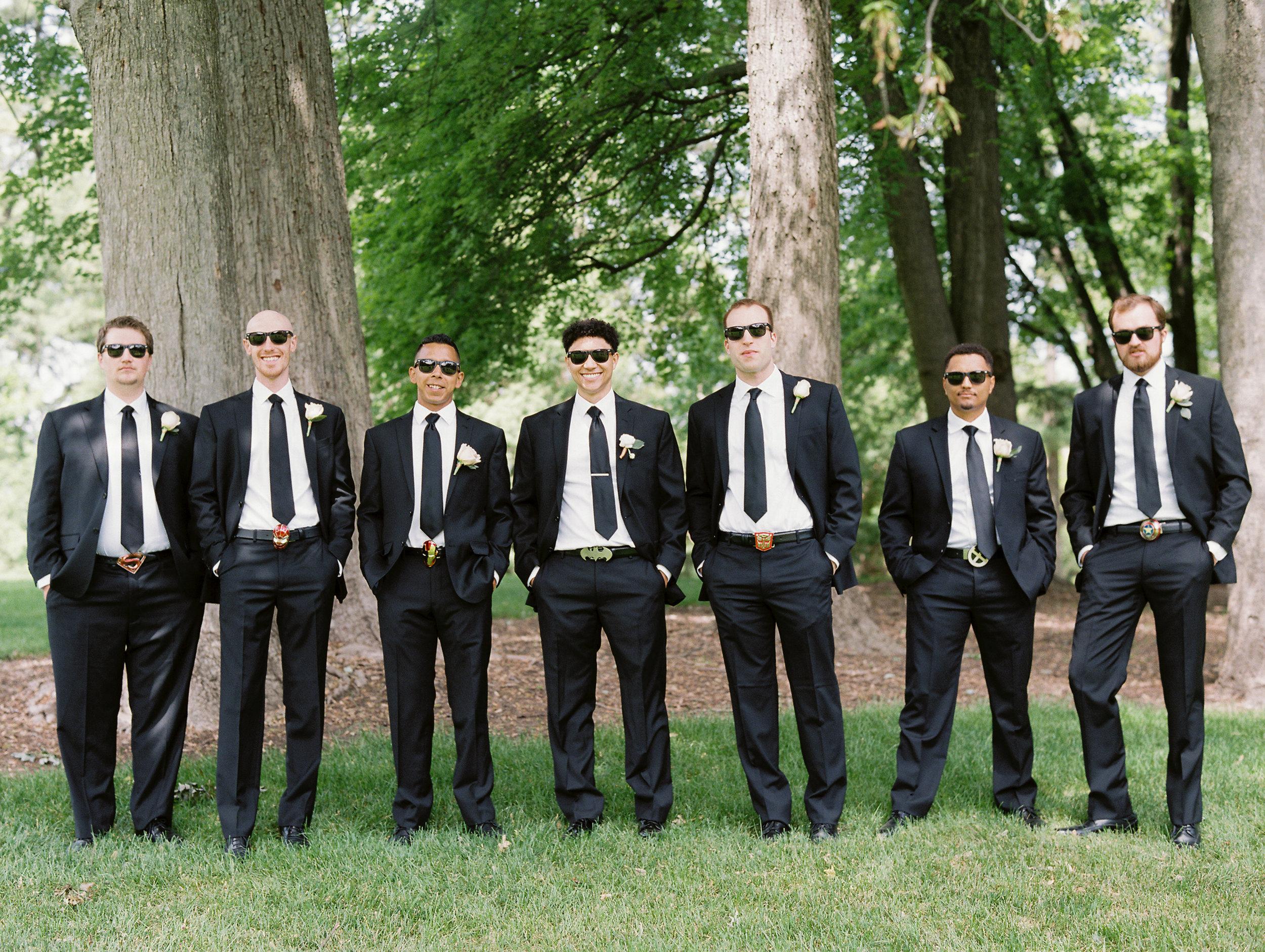Julius+Wedding+BridalPartyf-2.jpg