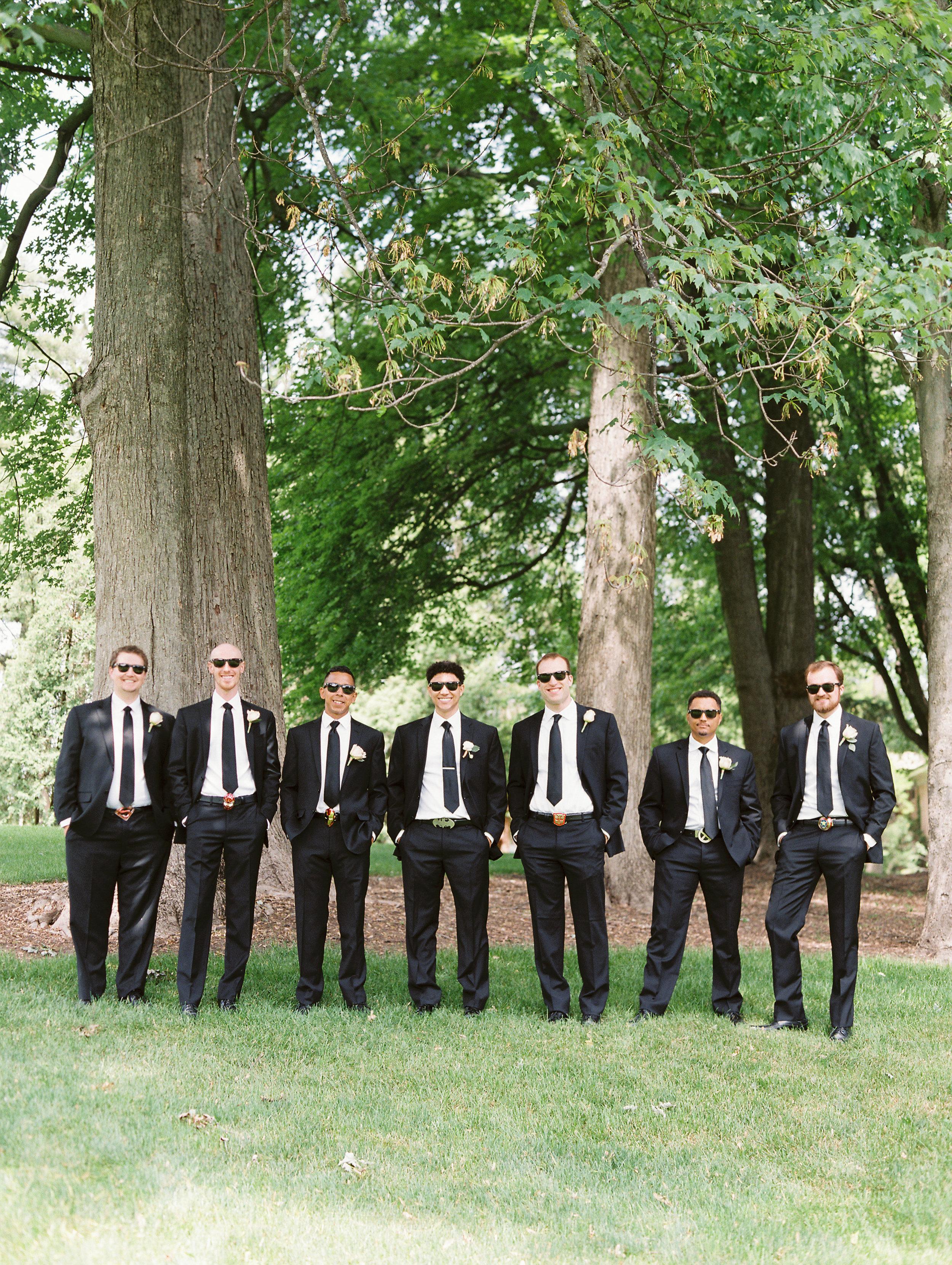 Julius+Wedding+BridalPartyf-3.jpg