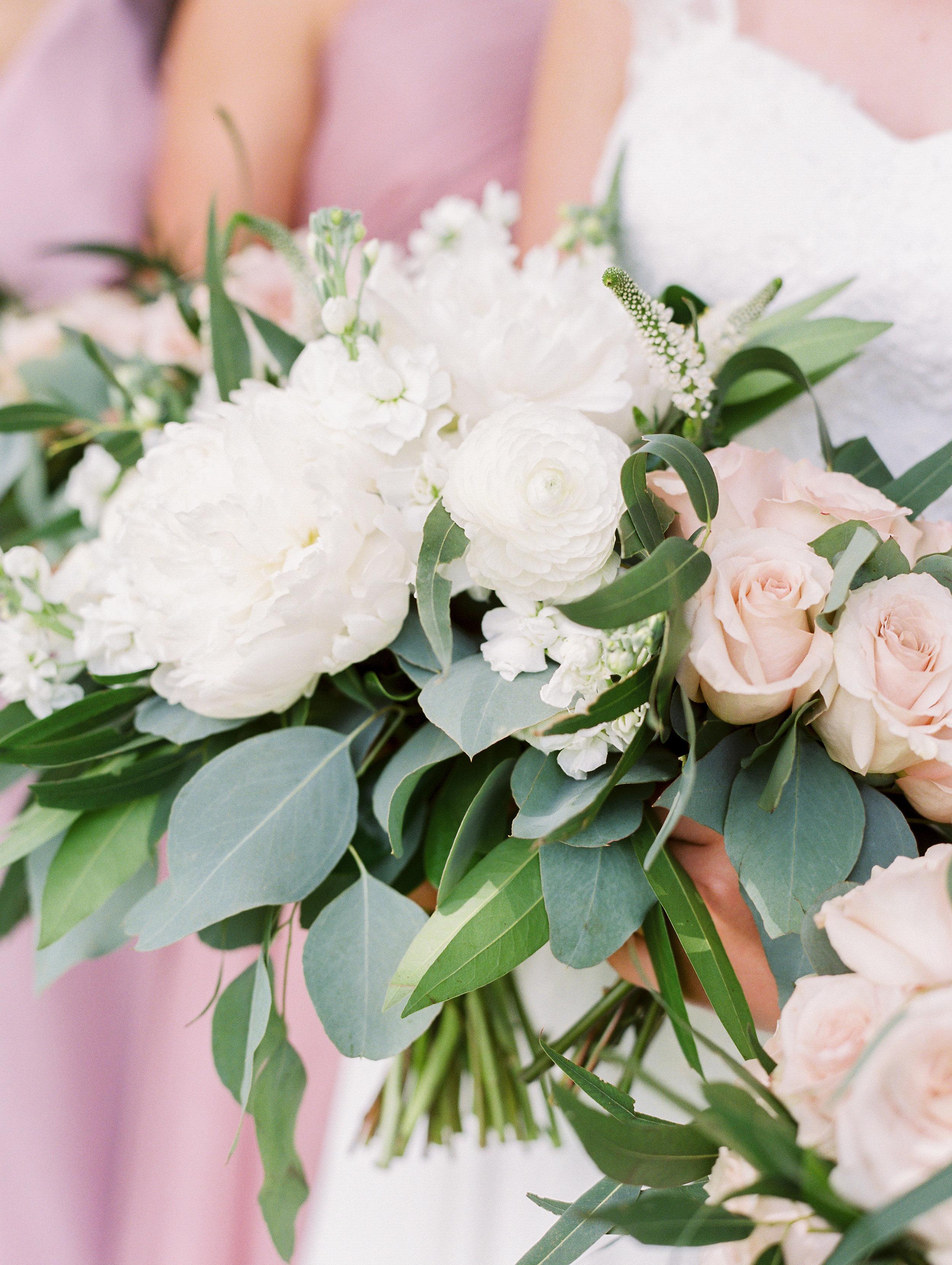 Julius+Wedding+BridalPartyf-14.jpg