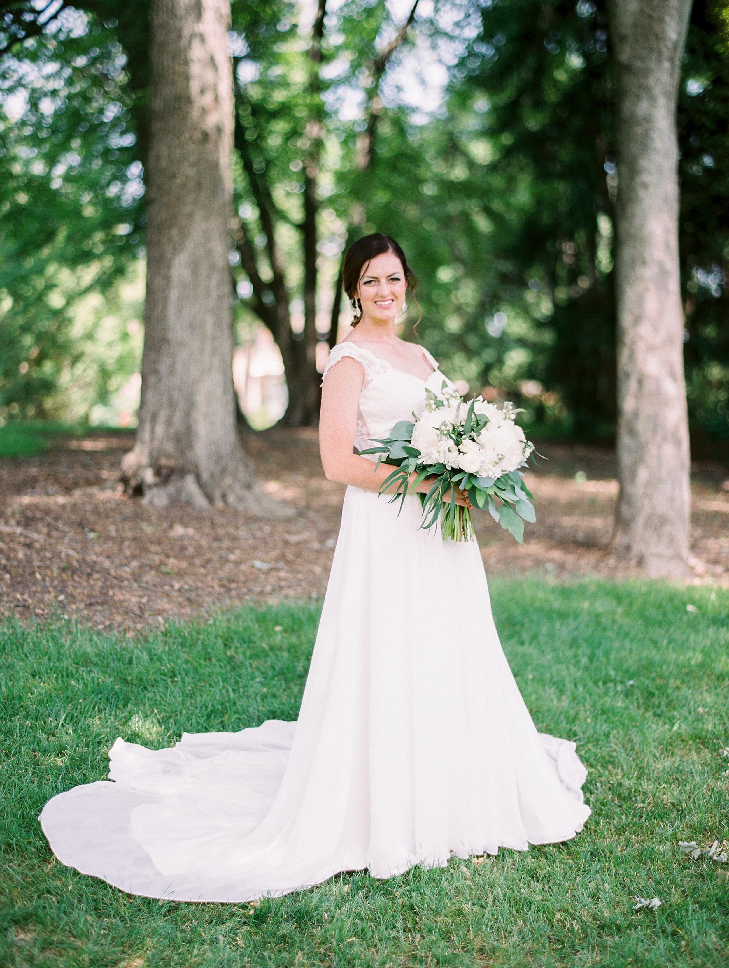 Julius+Wedding+BridalPartyf-16.jpg