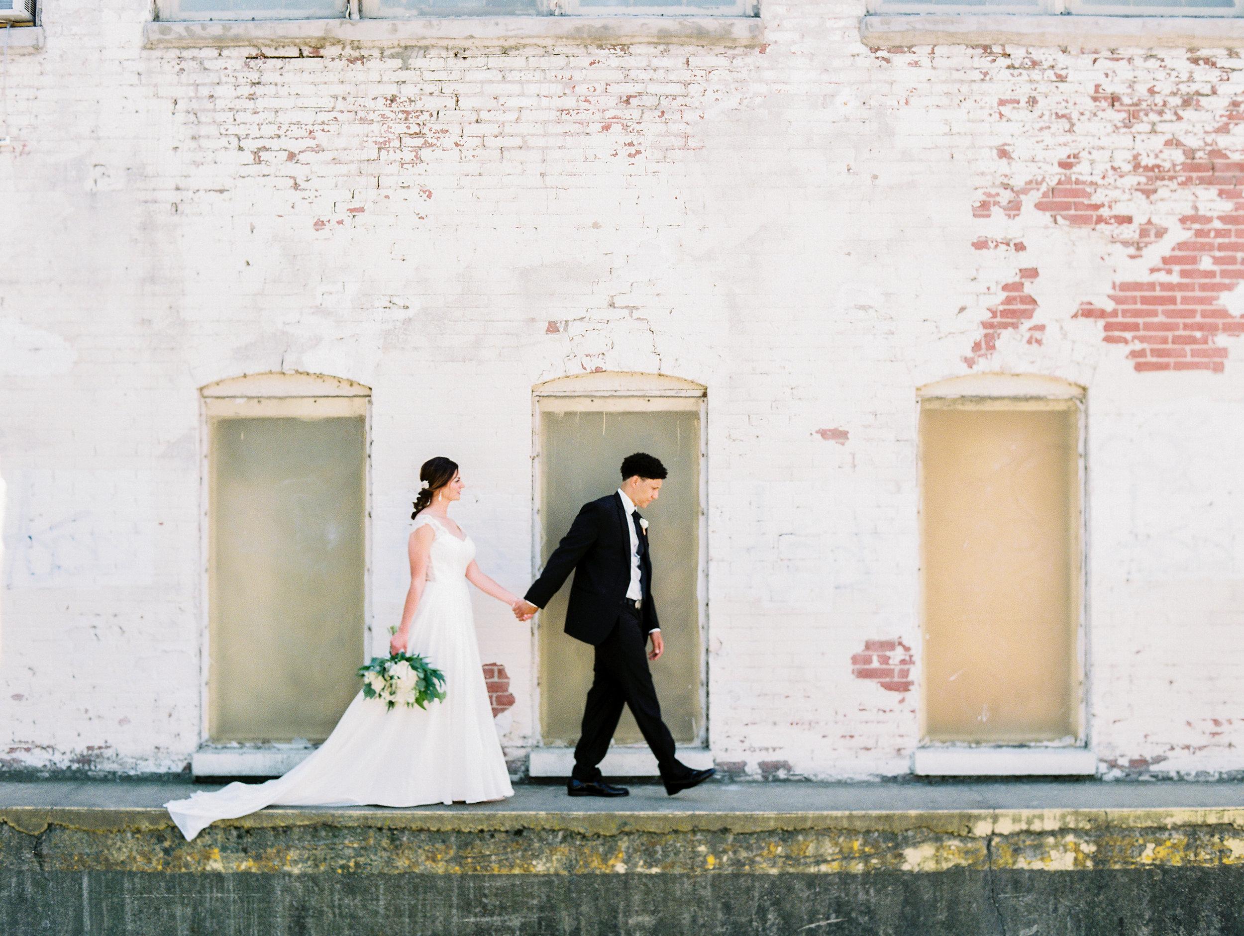 Julius+Wedding+BridalPartyf-17.jpg