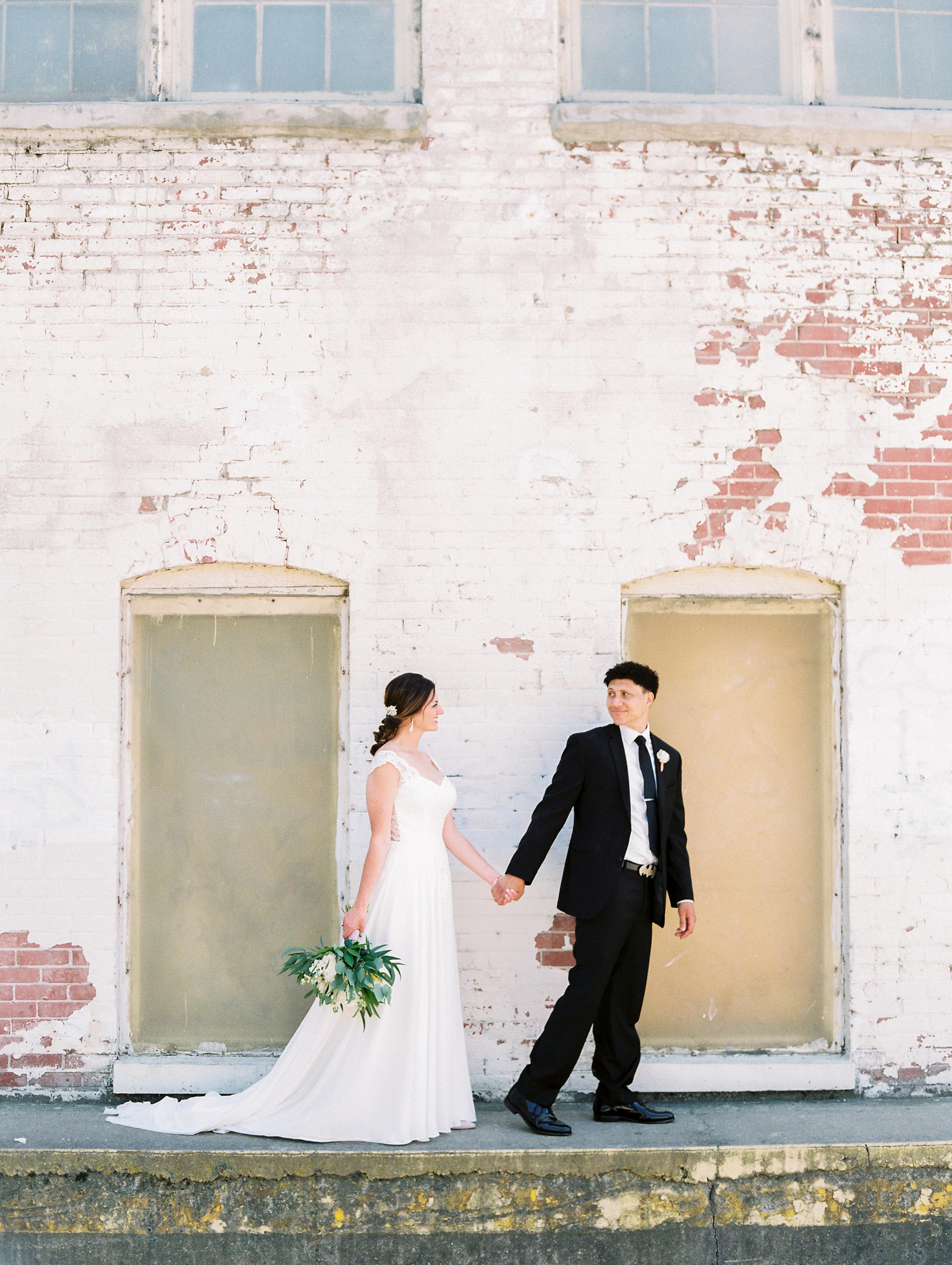 Julius+Wedding+BridalPartyf-22.jpg