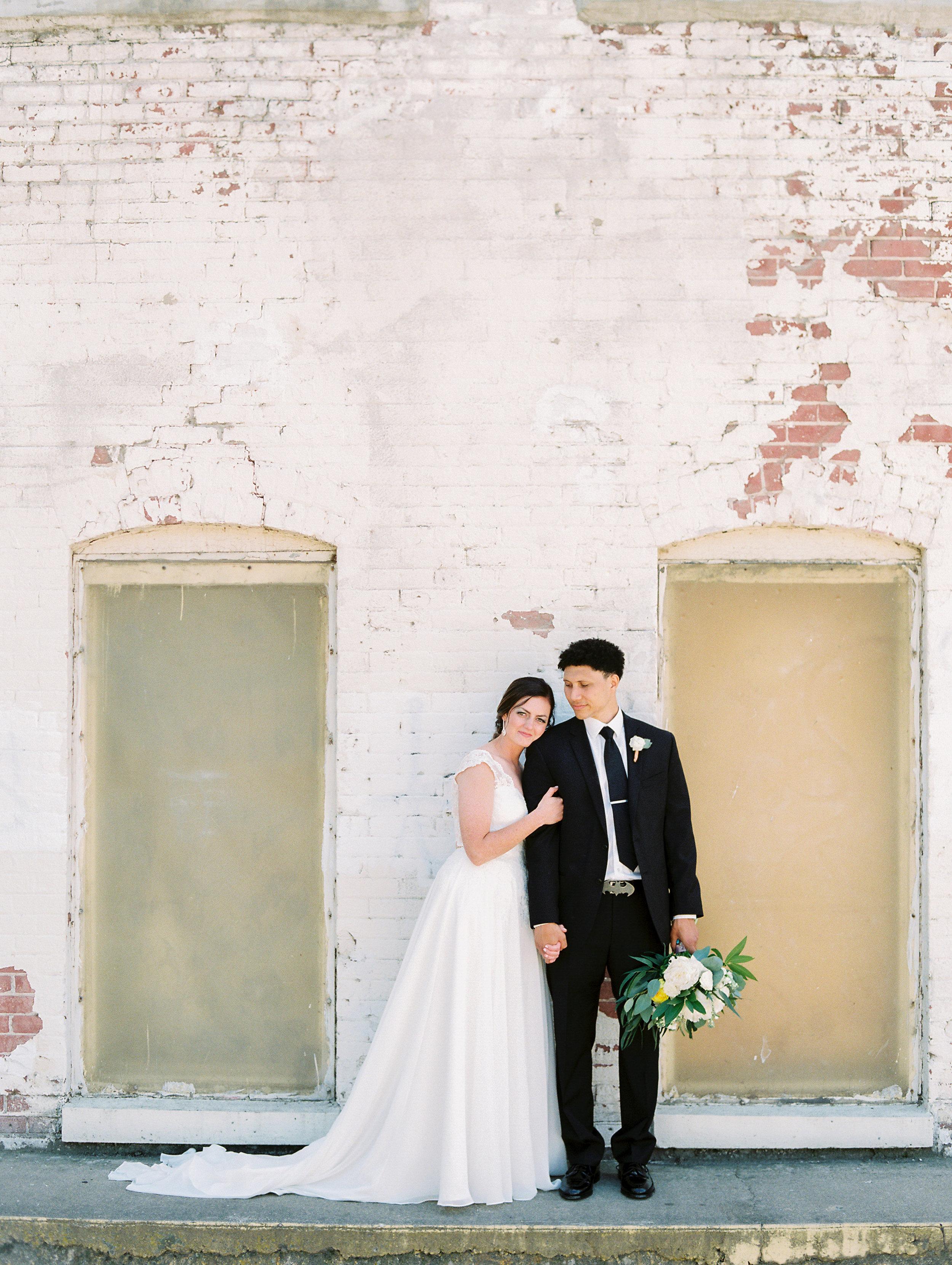 Julius+Wedding+BridalPartyf-24.jpg
