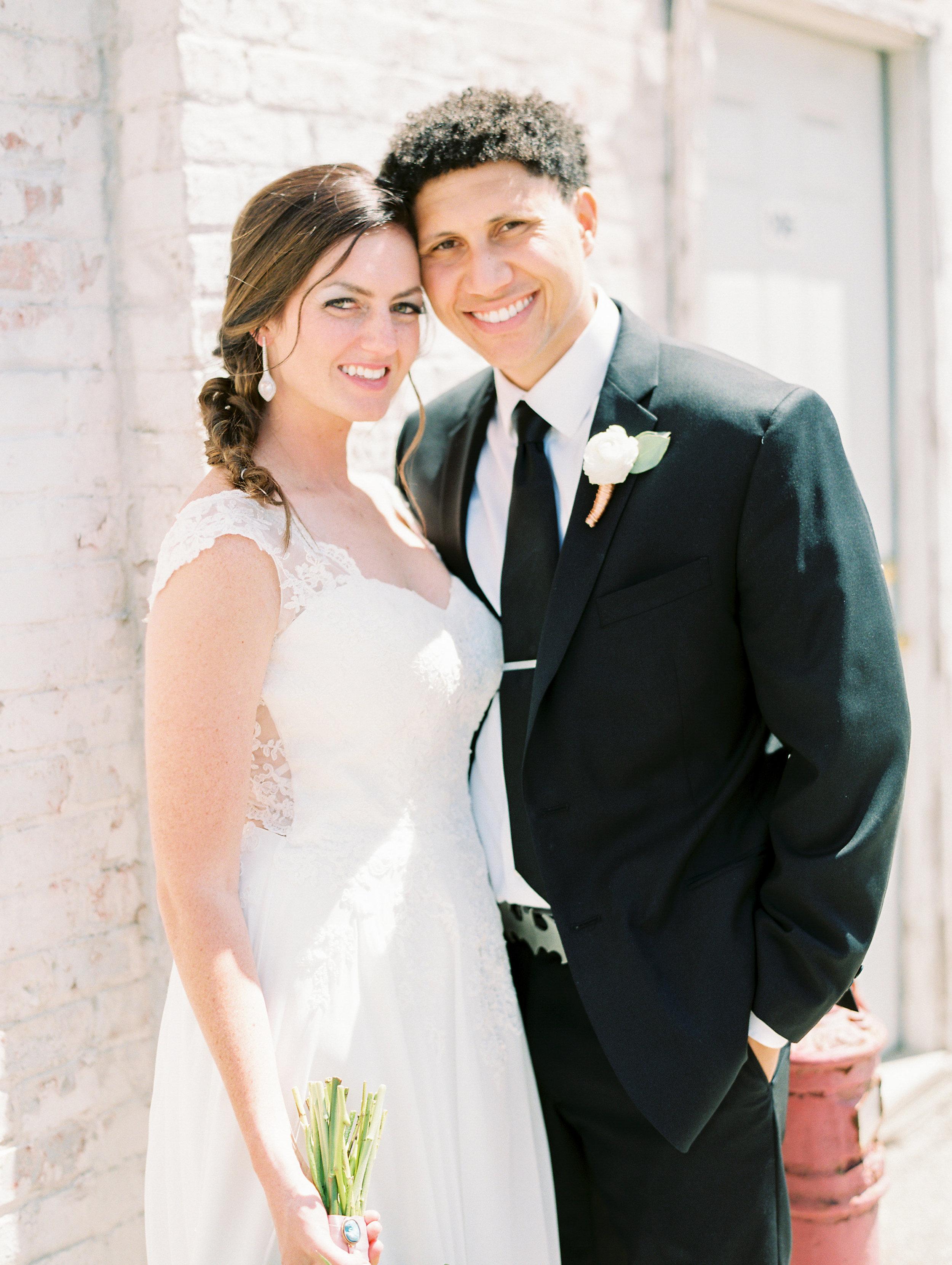 Julius+Wedding+BridalPartyf-31.jpg