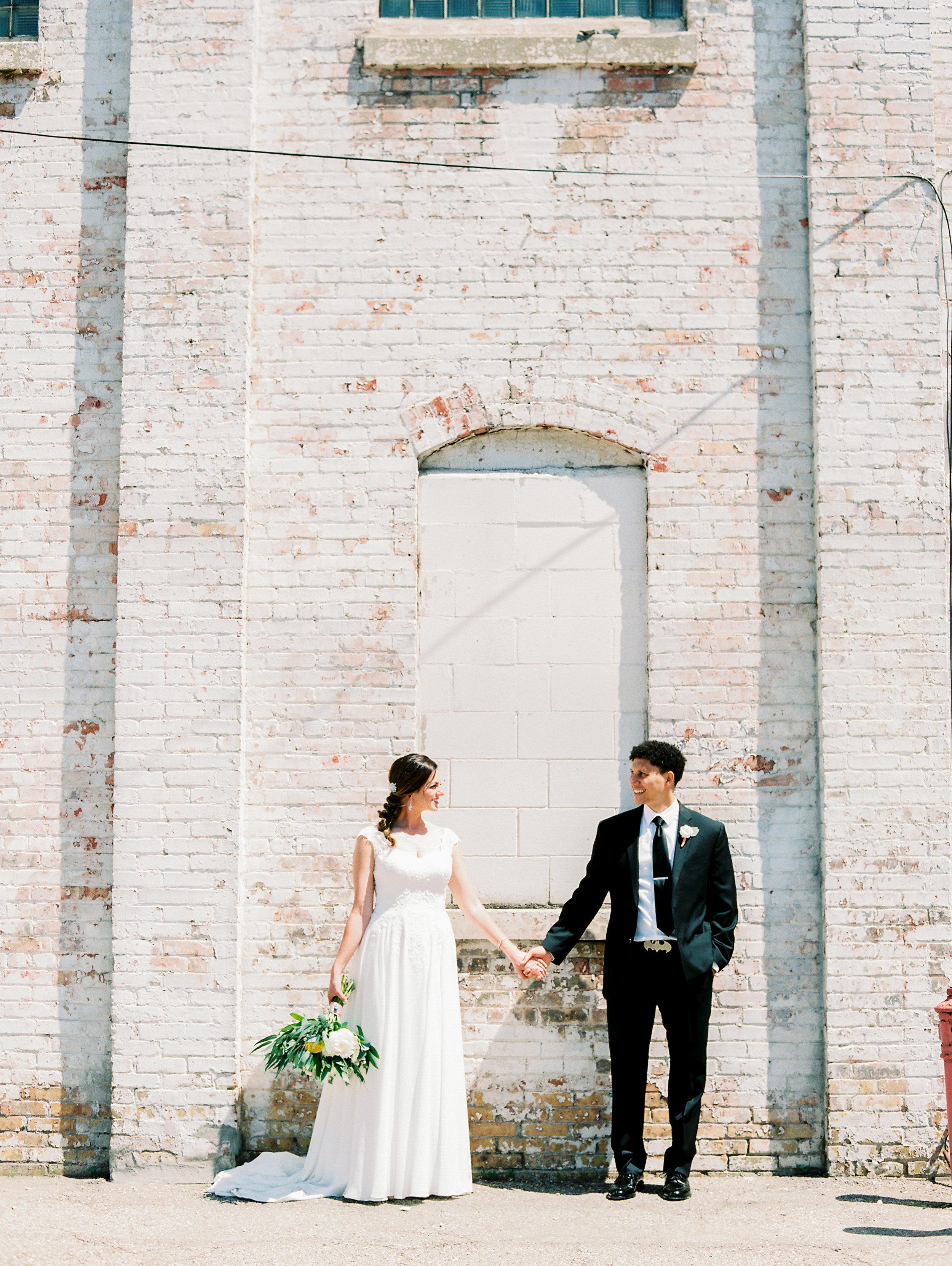 Julius+Wedding+BridalPartyf-32.jpg