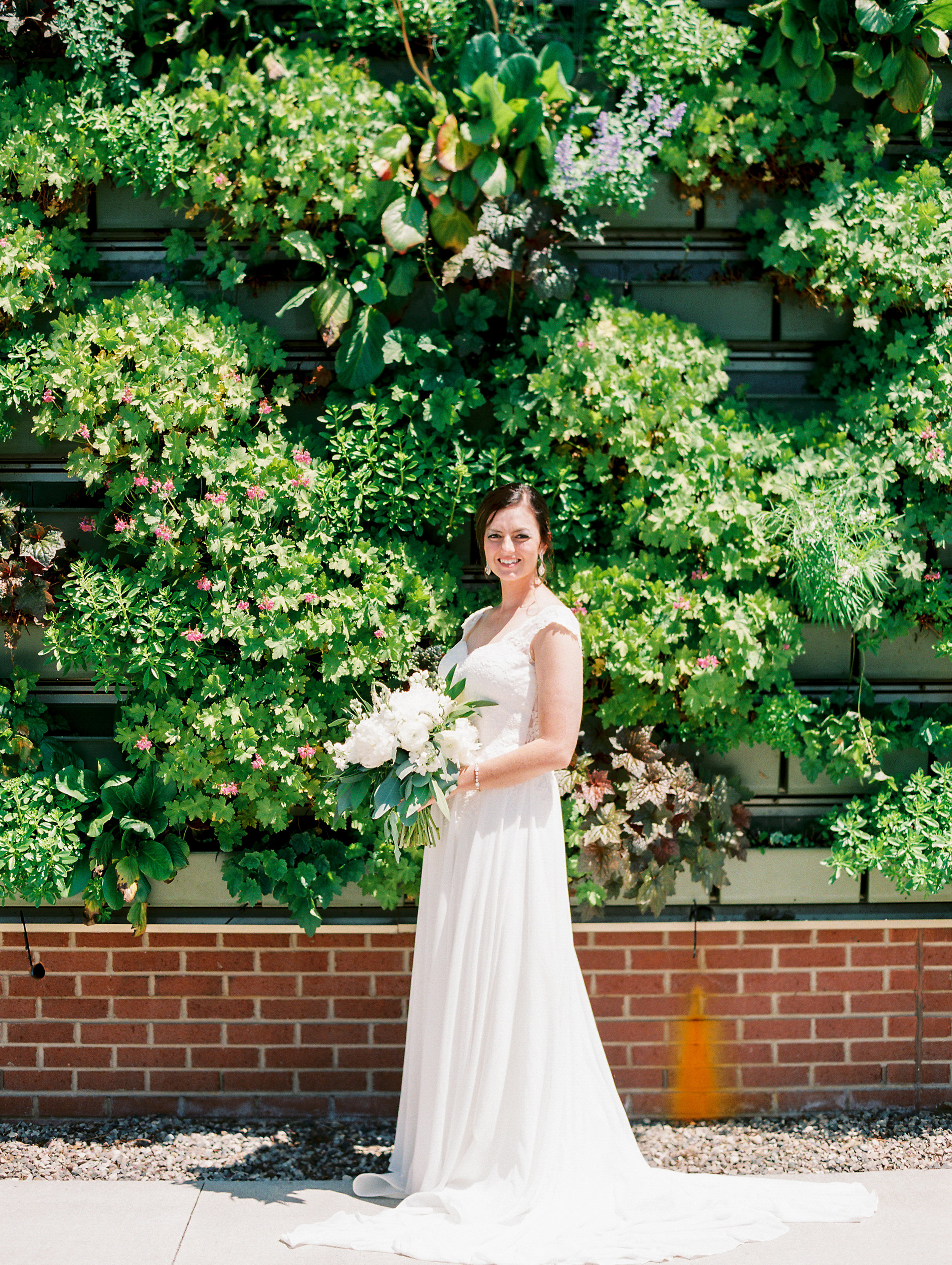 Julius+Wedding+BridalPartyf-33.jpg