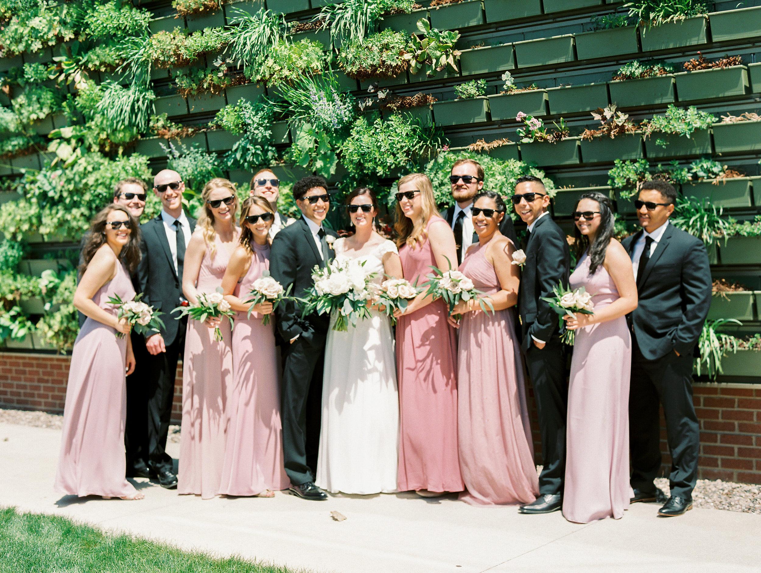 Julius+Wedding+BridalPartyf-42.jpg