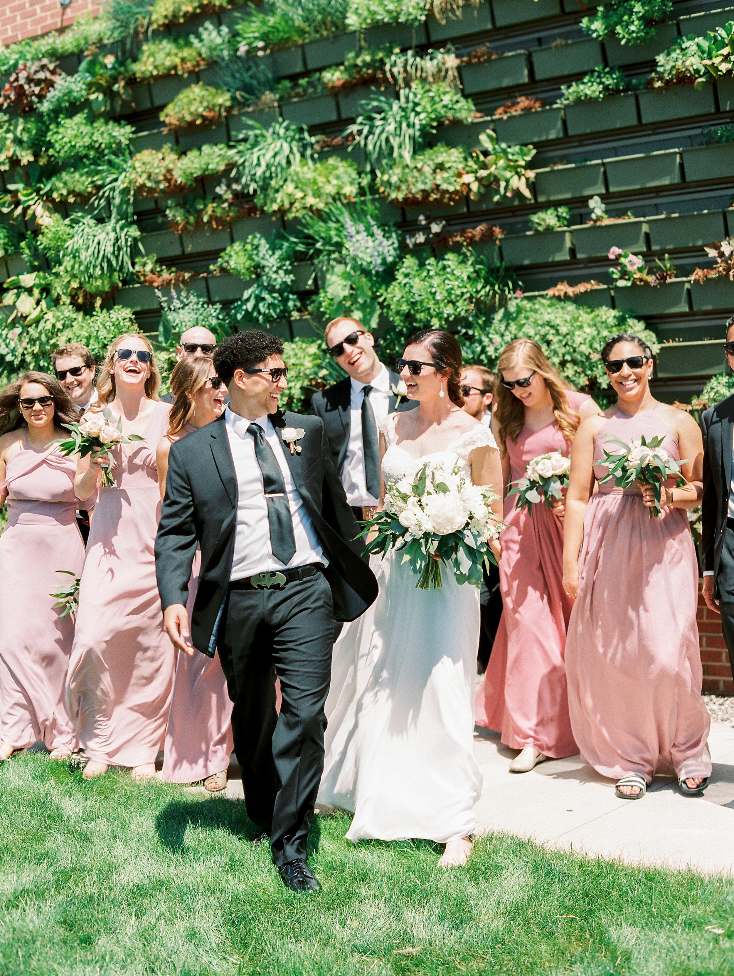 Julius+Wedding+BridalPartyf-45.jpg