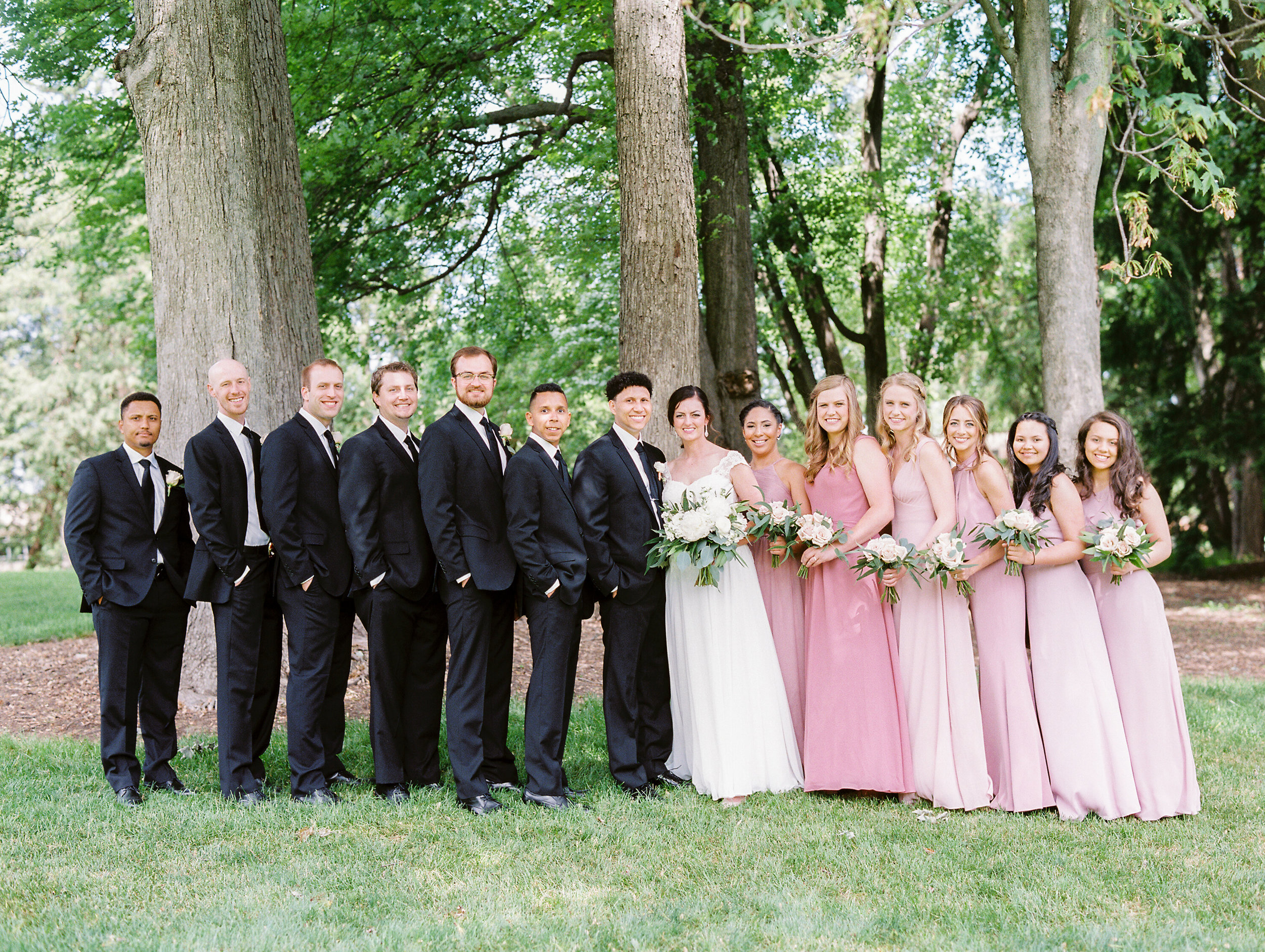 Julius+Wedding+BridalPartyf-49.jpg