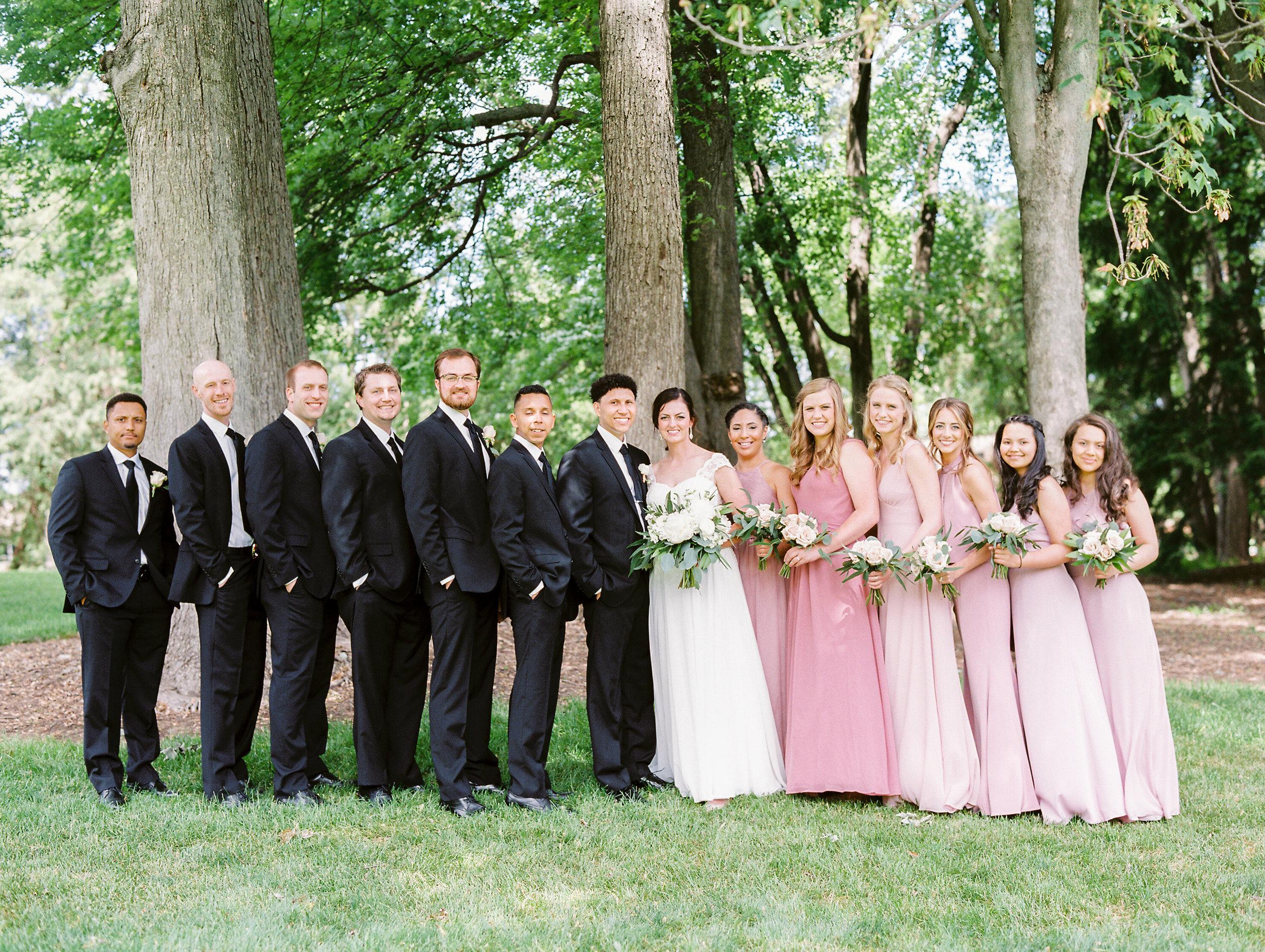 Julius+Wedding+BridalPartyf-50.jpg