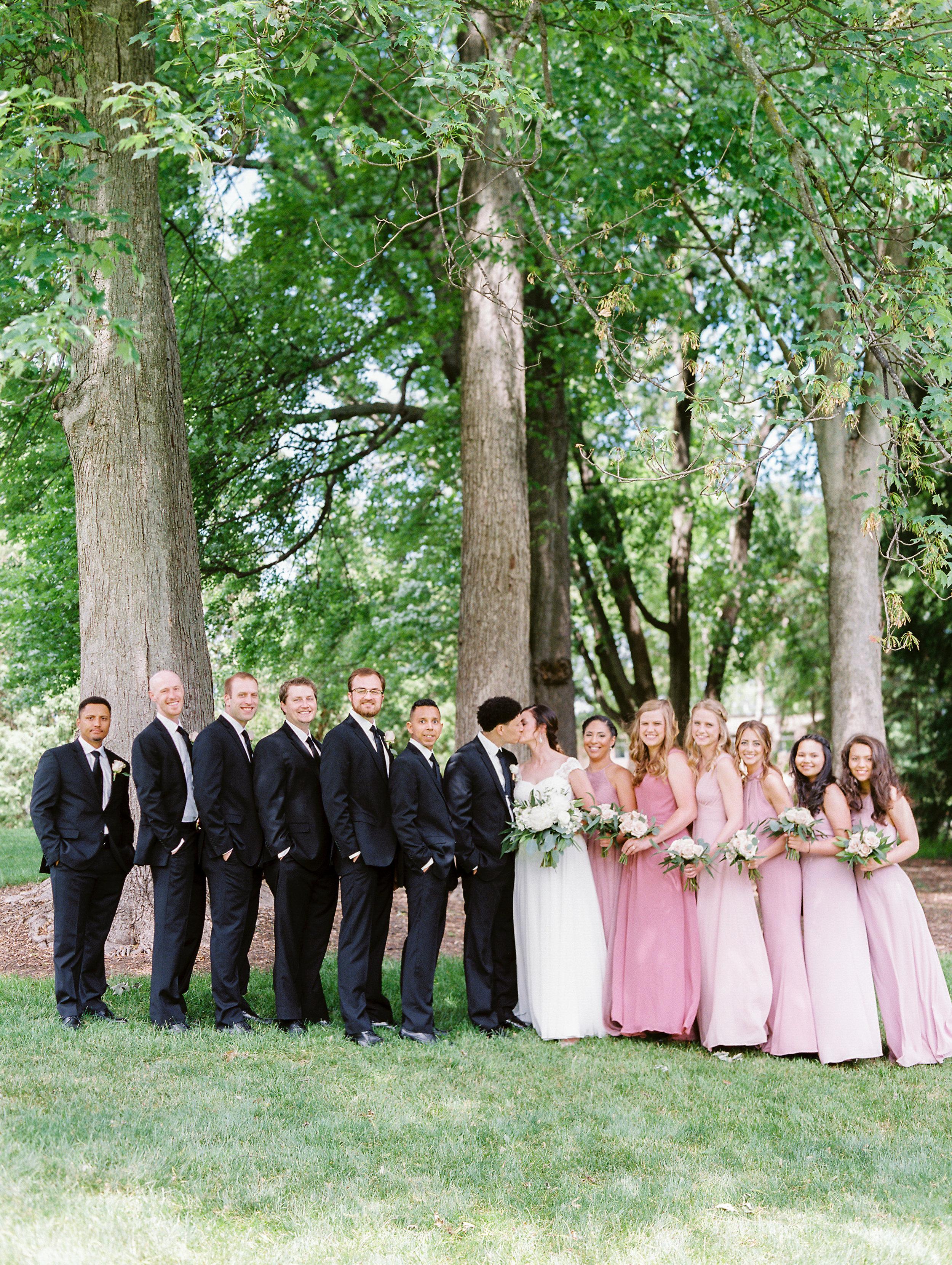Julius+Wedding+BridalPartyf-52.jpg