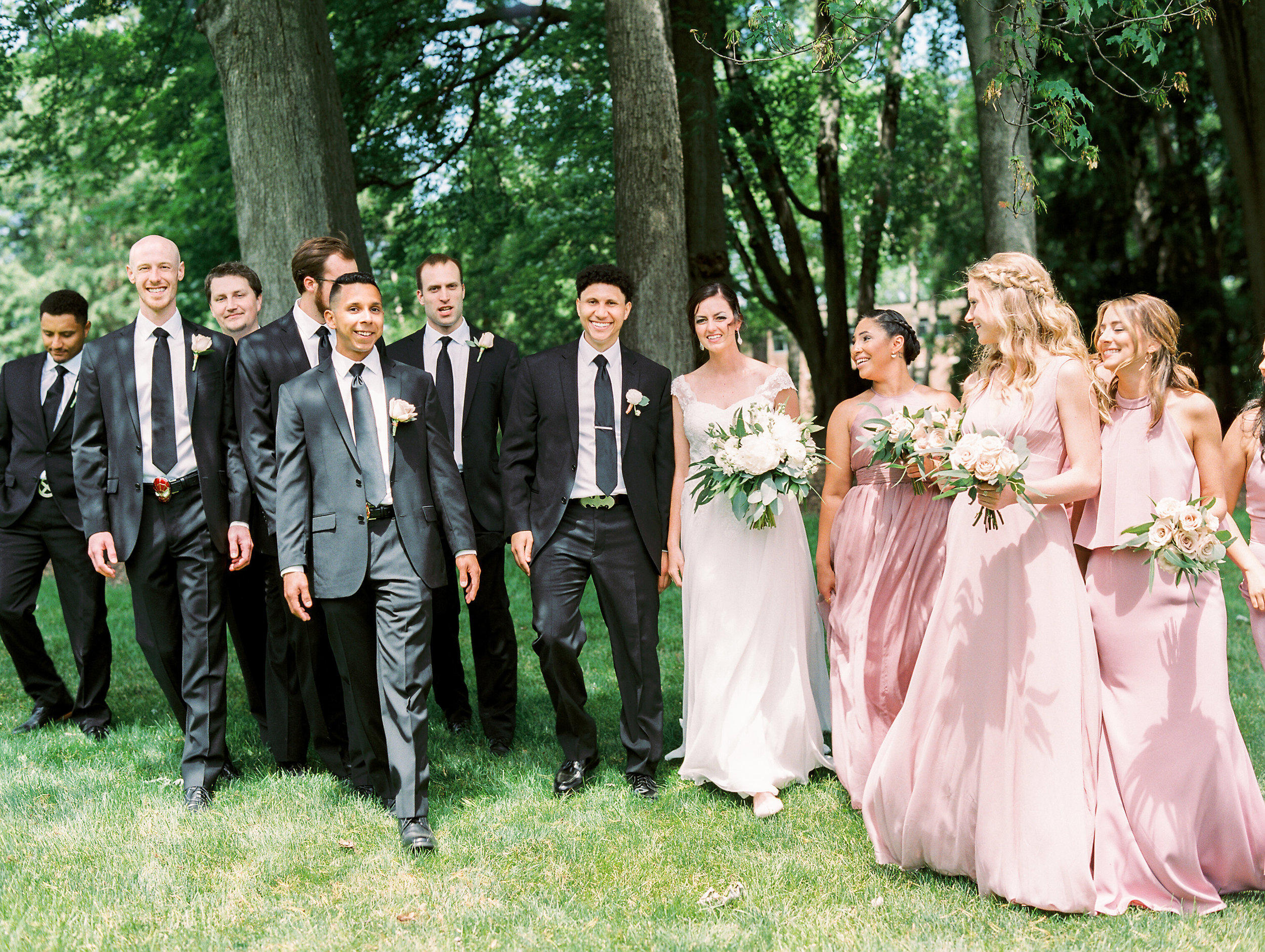 Julius+Wedding+BridalPartyf-53.jpg
