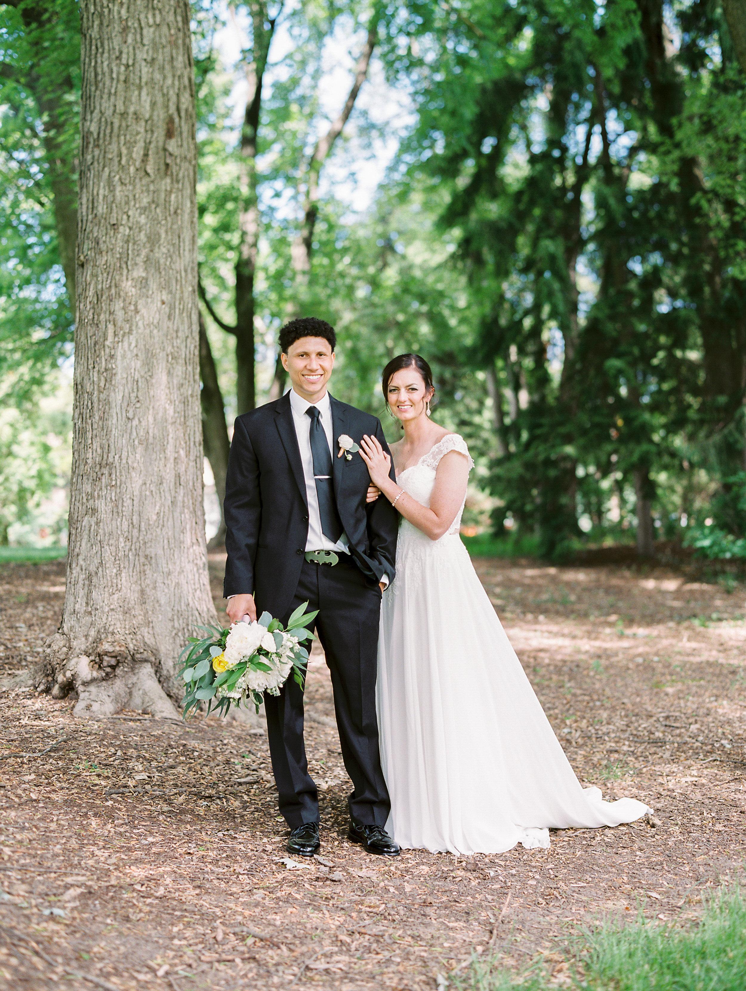 Julius+Wedding+BridalPartyf-54.jpg