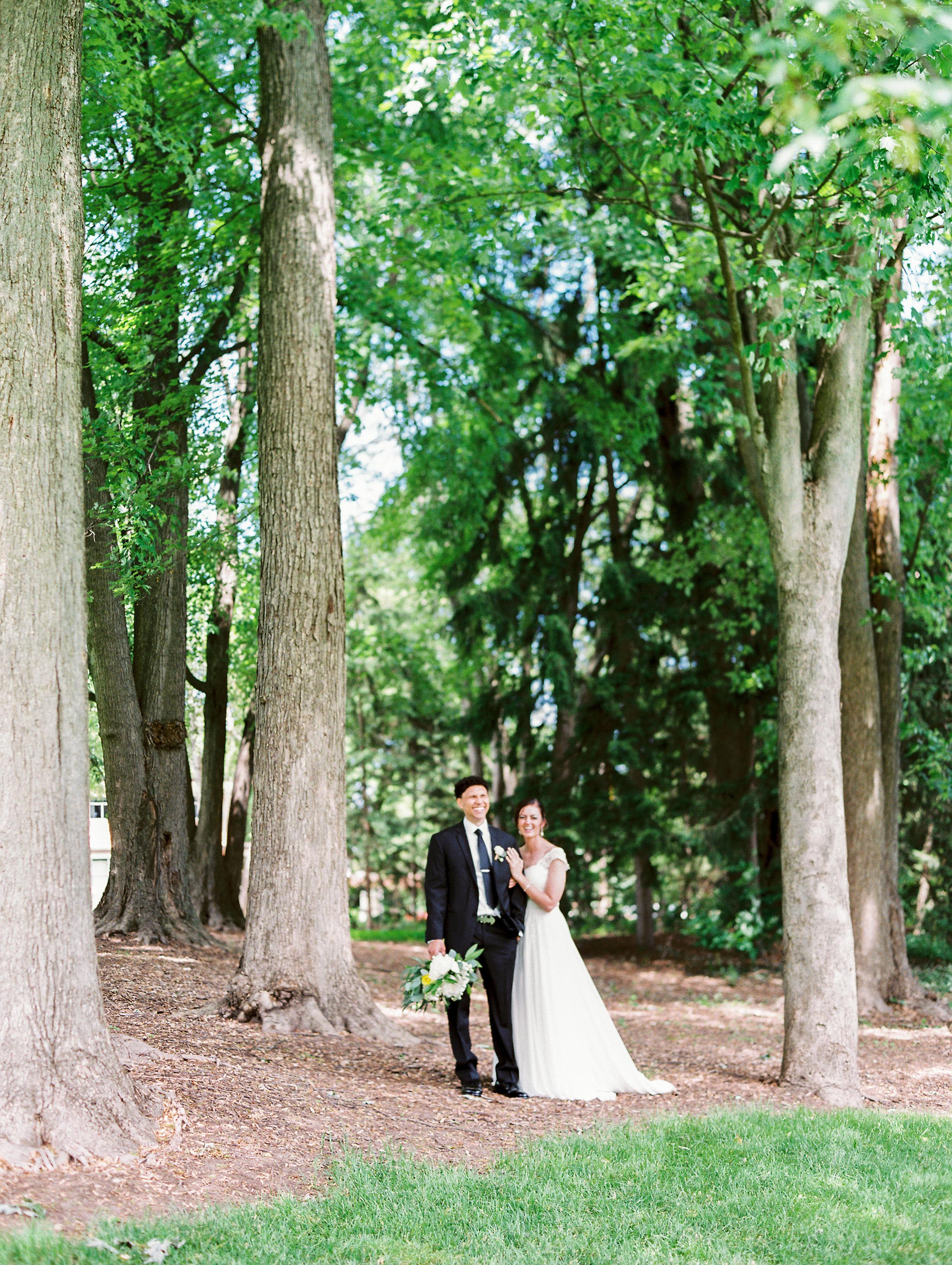Julius+Wedding+BridalPartyf-55.jpg