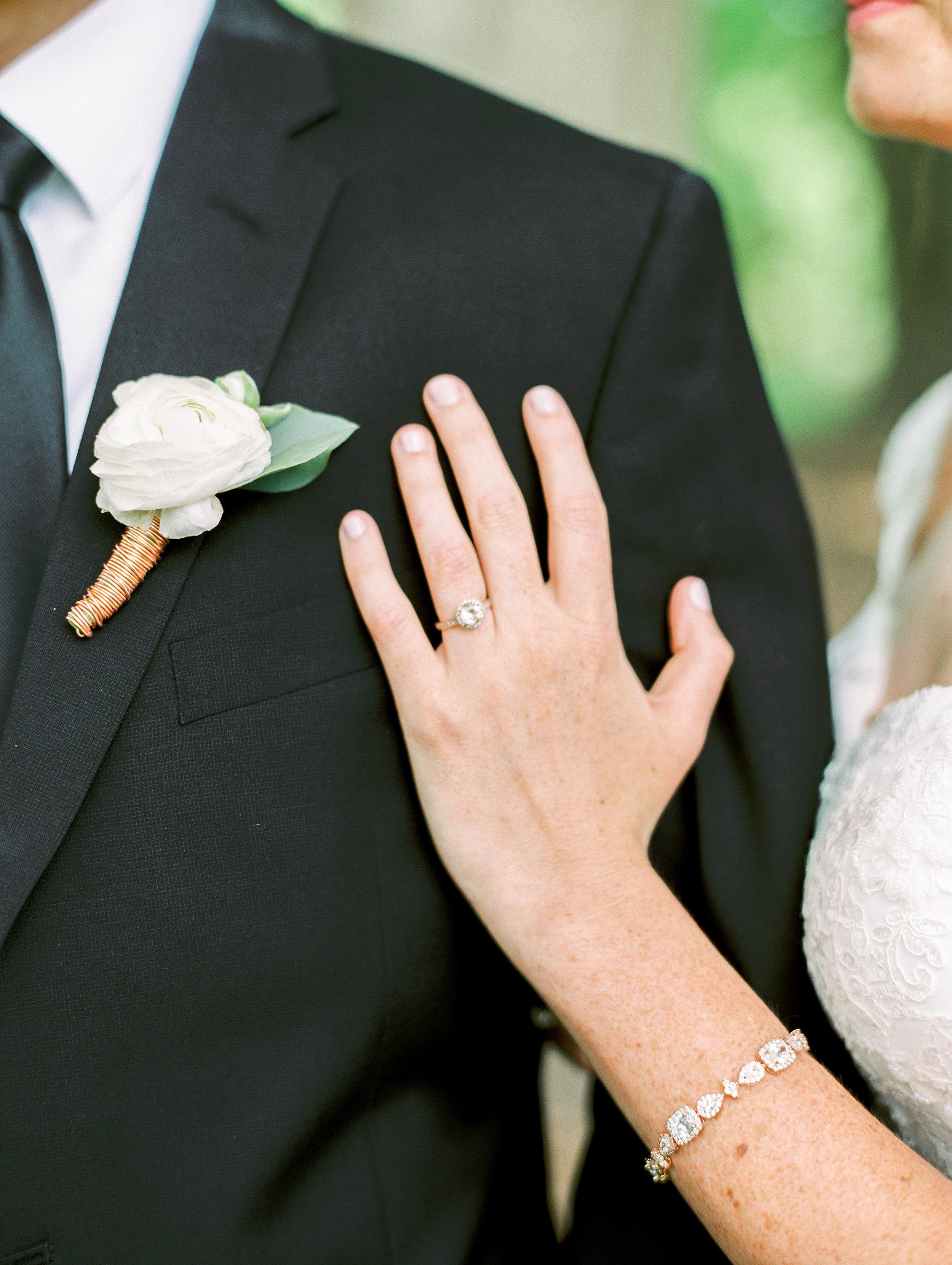 Julius+Wedding+BridalPartyf-58.jpg