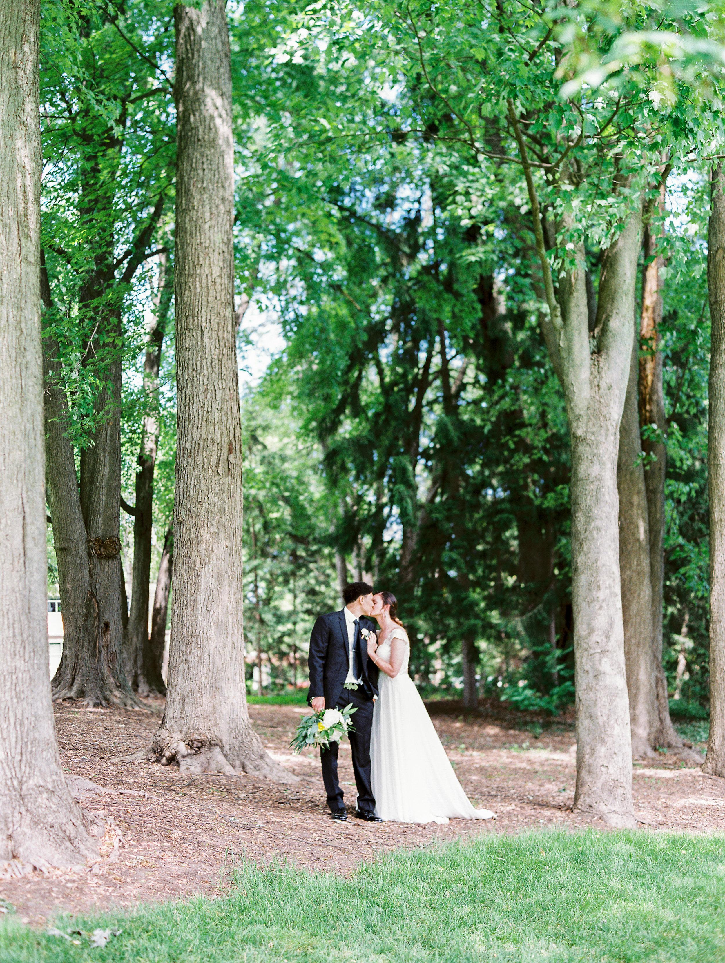 Julius+Wedding+BridalPartyf-57.jpg
