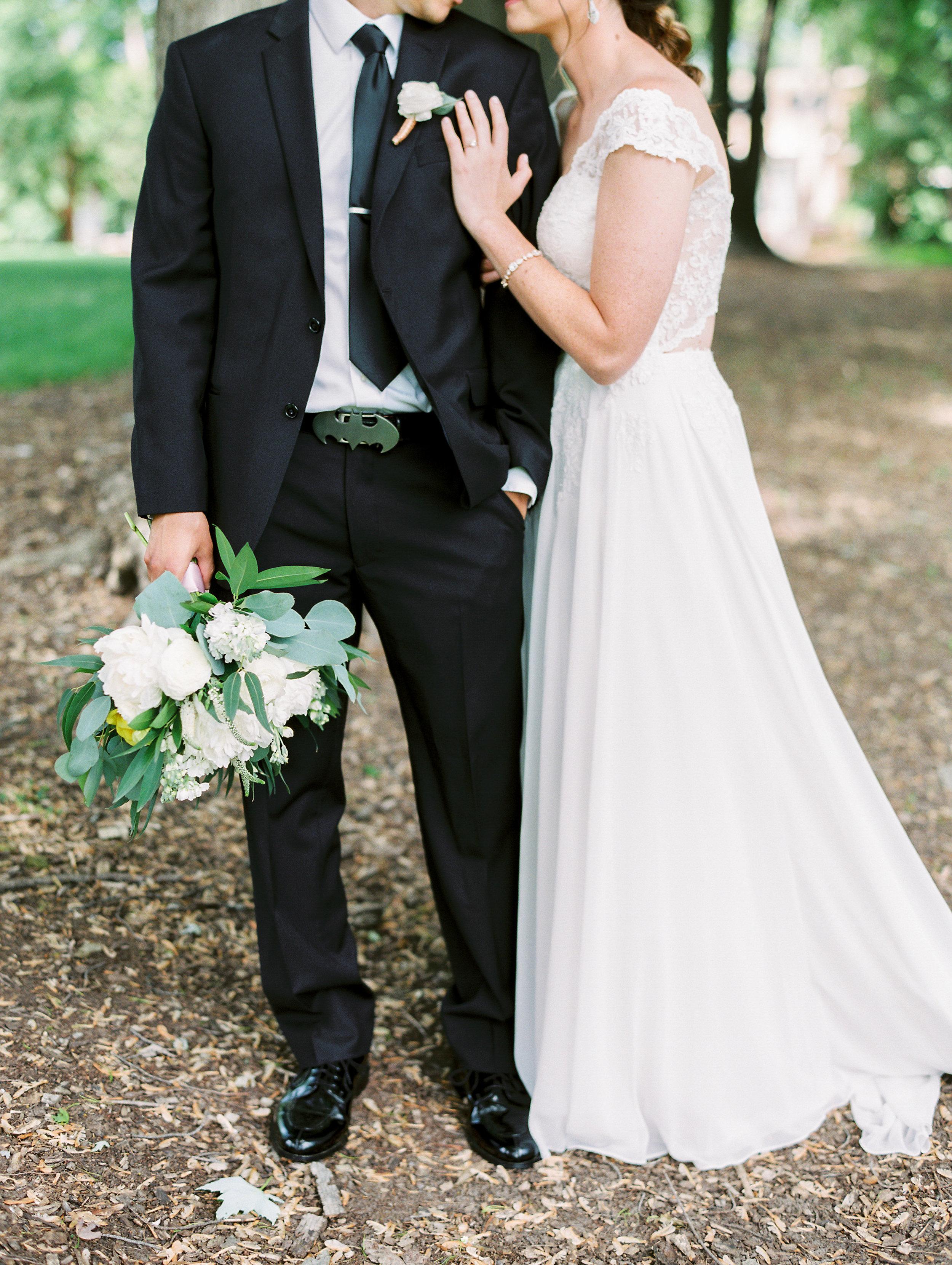 Julius+Wedding+BridalPartyf-60.jpg
