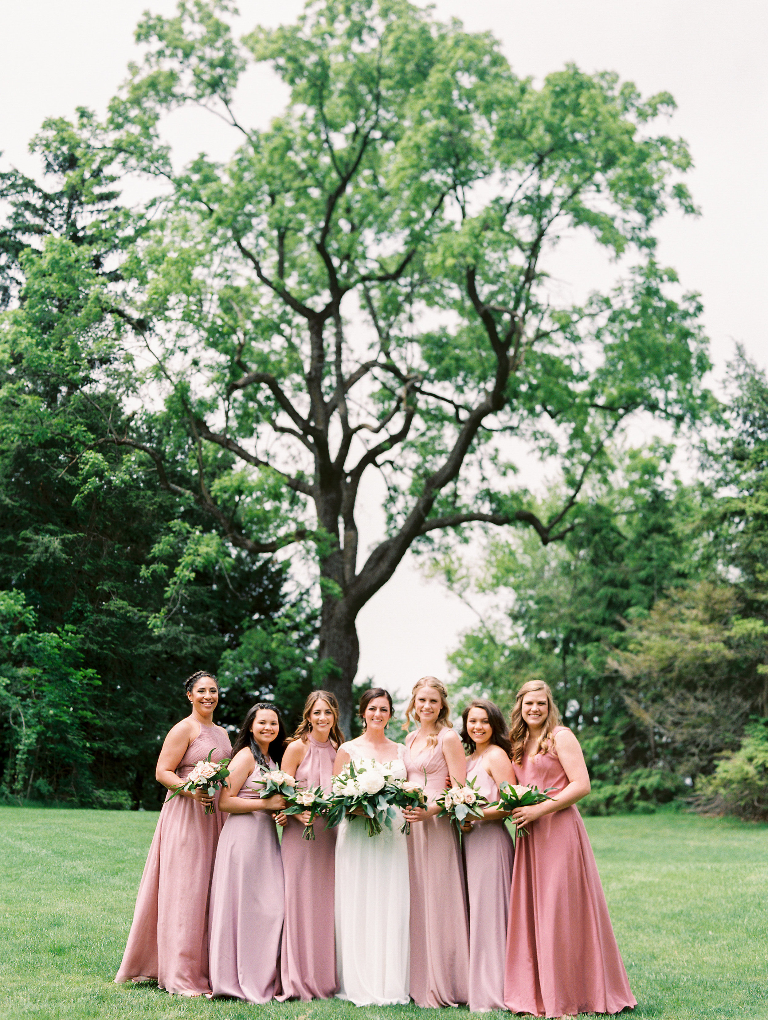 Julius+Wedding+BridalPartyf-66.jpg