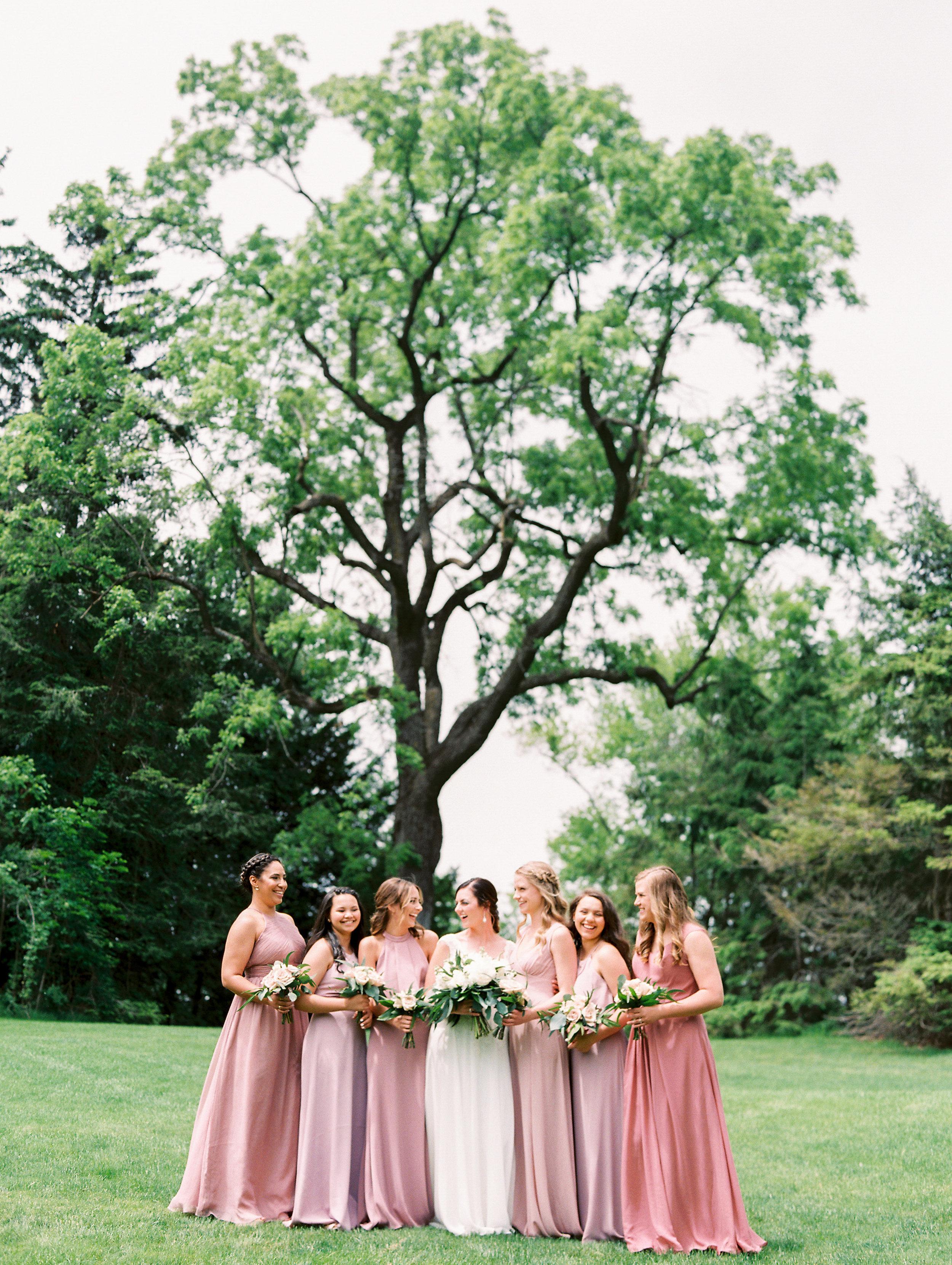 Julius+Wedding+BridalPartyf-69.jpg