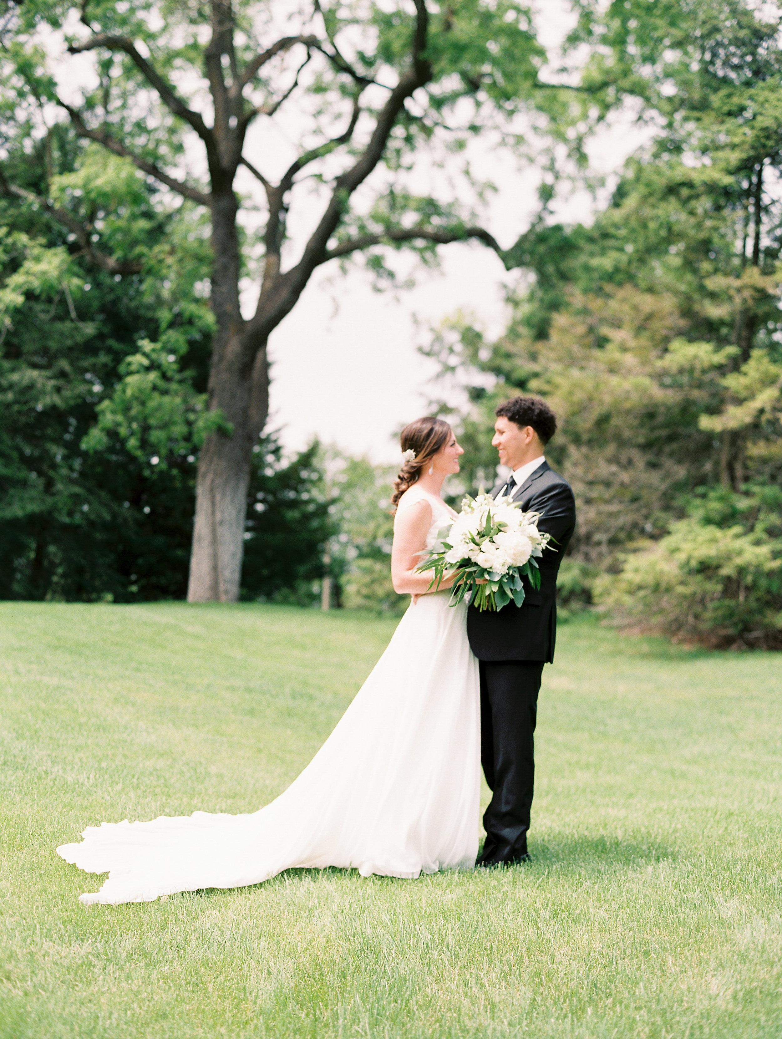 Julius+Wedding+BridalPartyf-74.jpg