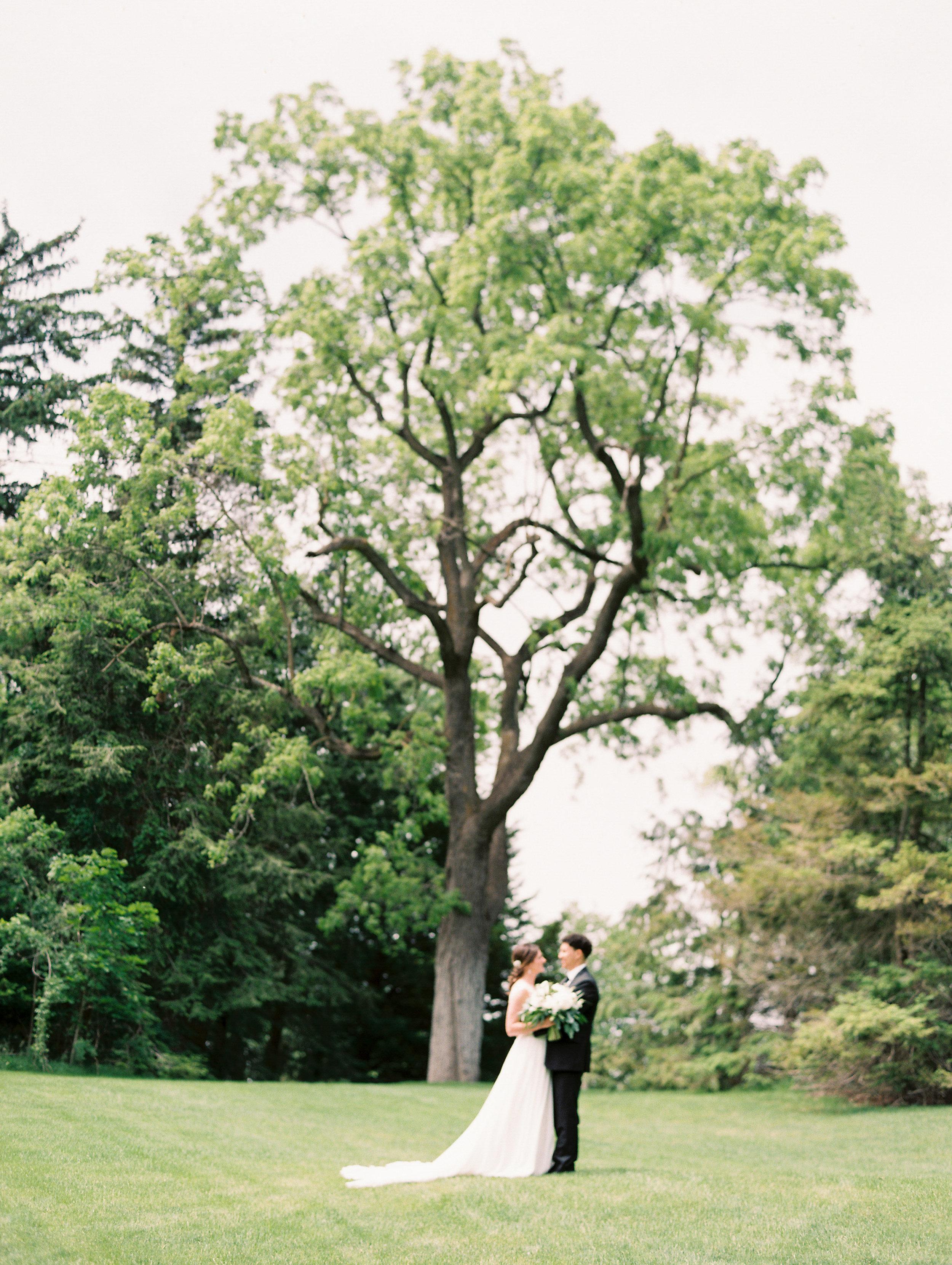 Julius+Wedding+BridalPartyf-76.jpg