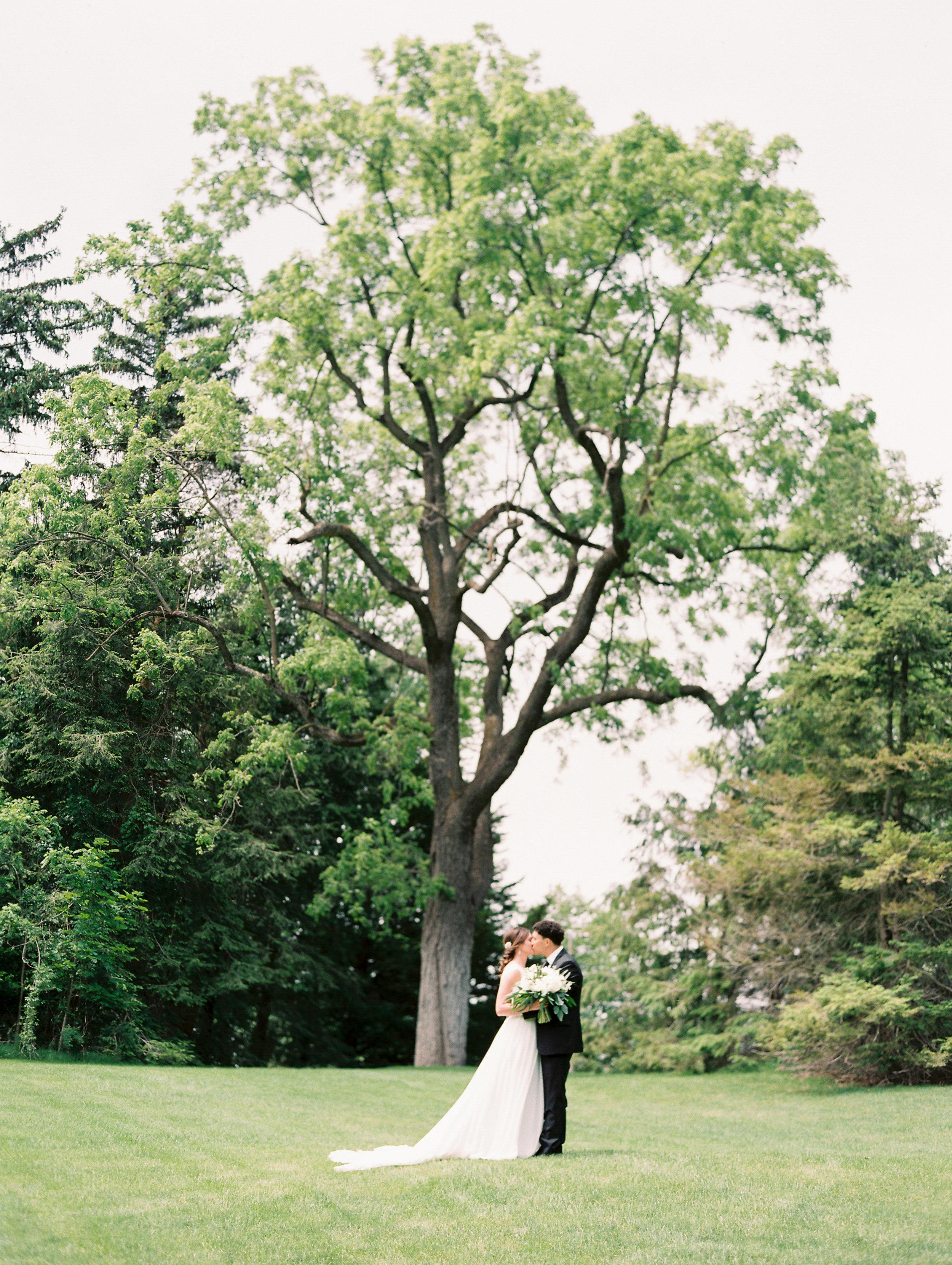Julius+Wedding+BridalPartyf-77.jpg