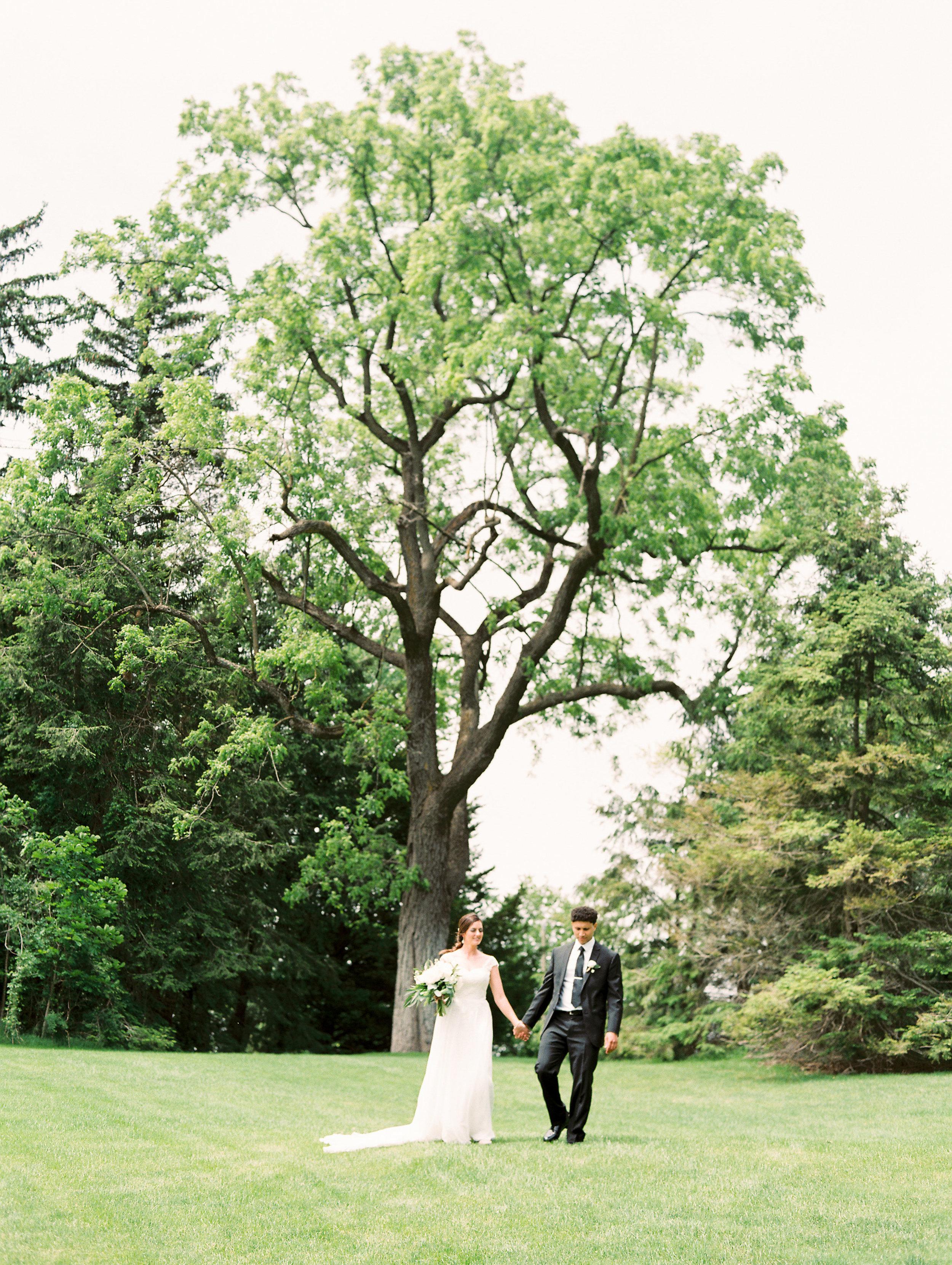Julius+Wedding+BridalPartyf-78.jpg