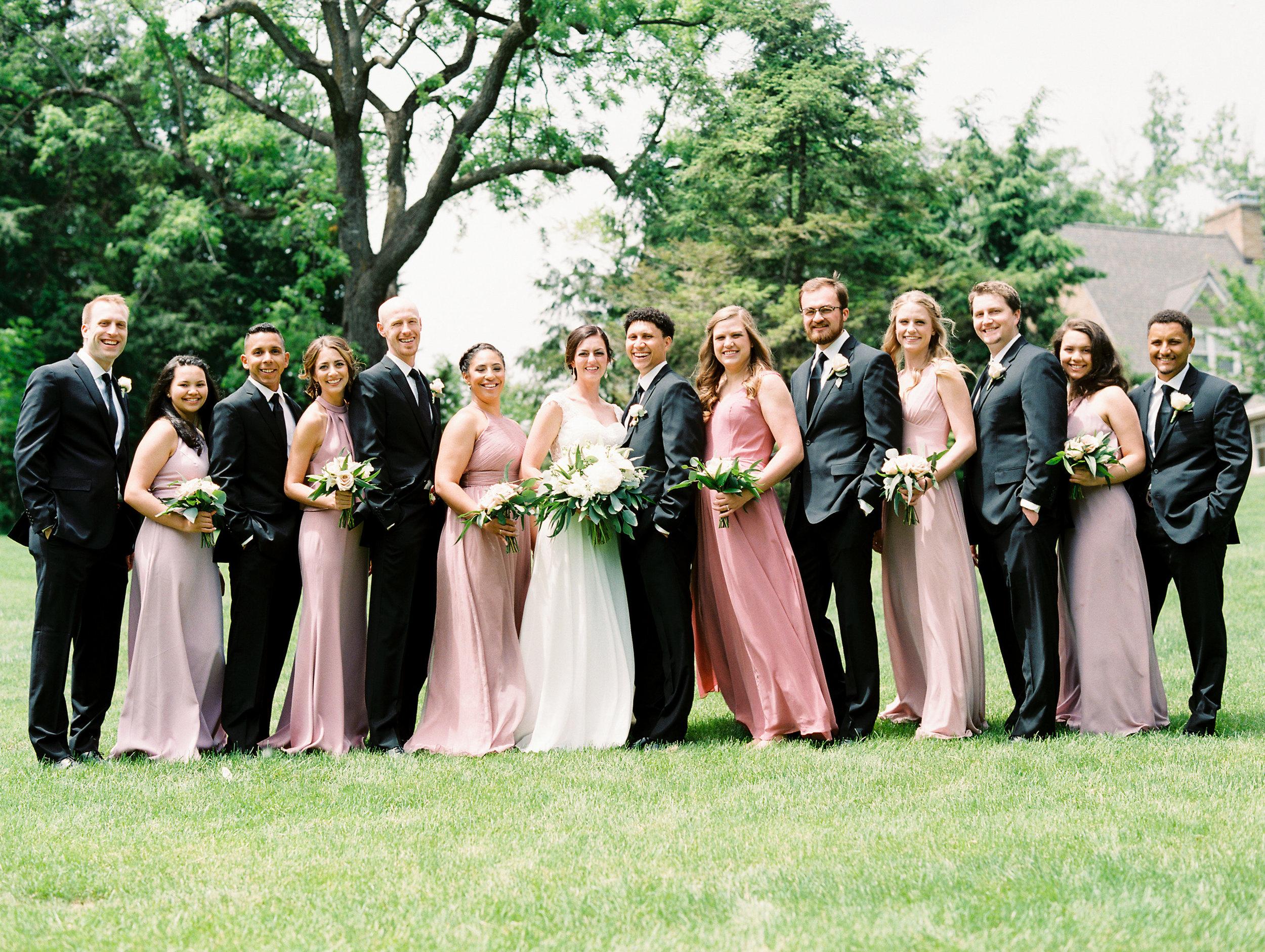 Julius+Wedding+BridalPartyf-82.jpg