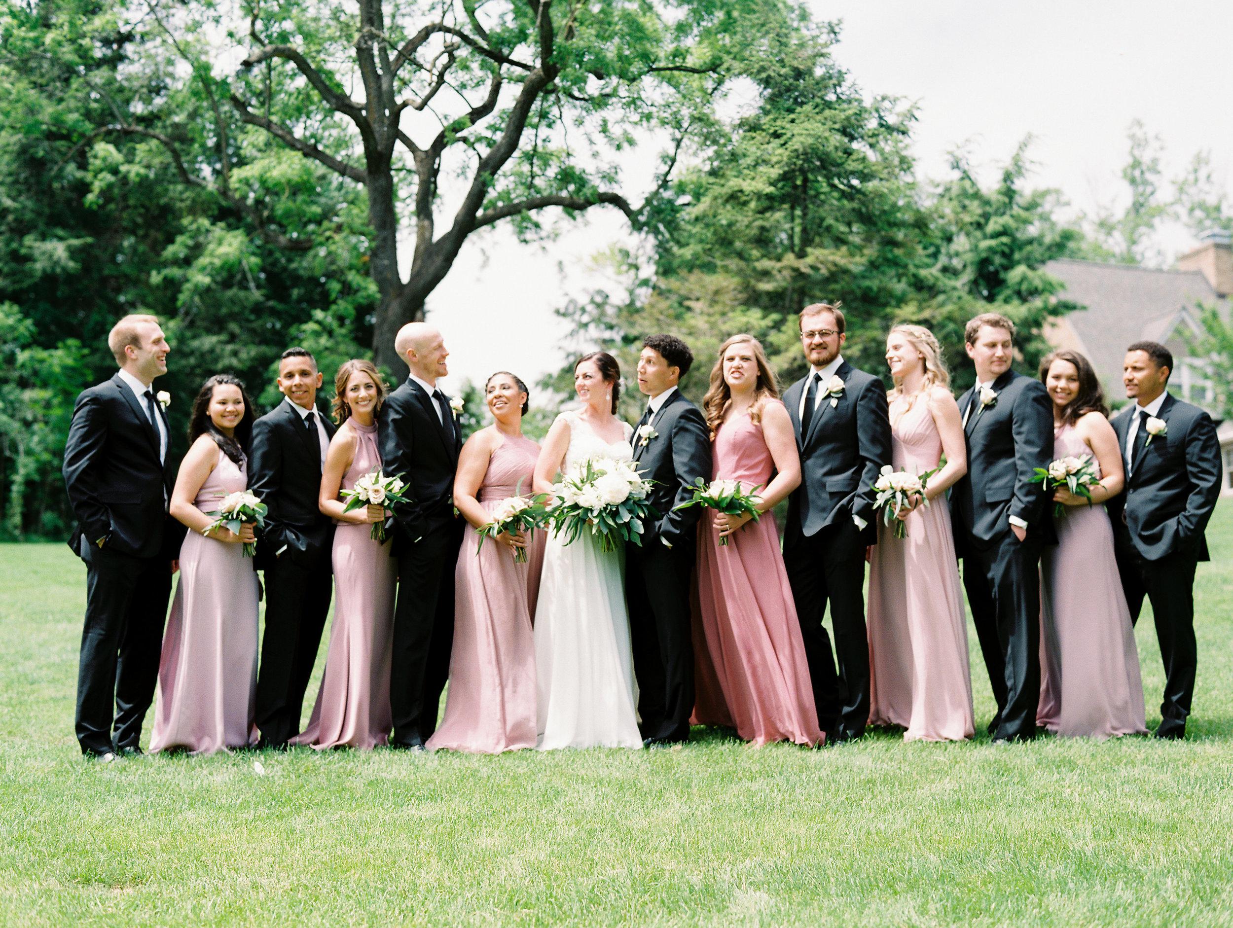Julius+Wedding+BridalPartyf-83.jpg