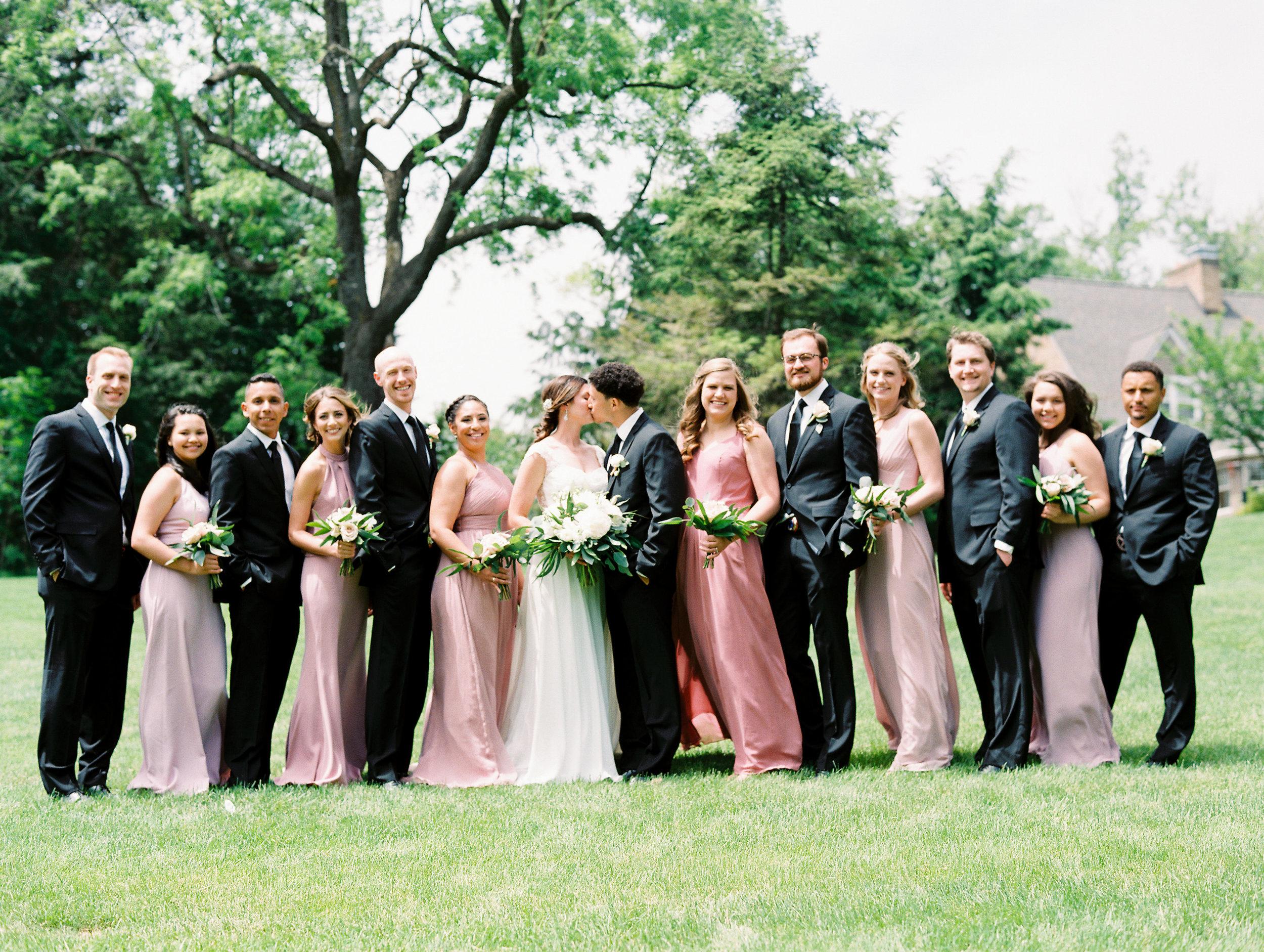 Julius+Wedding+BridalPartyf-84.jpg