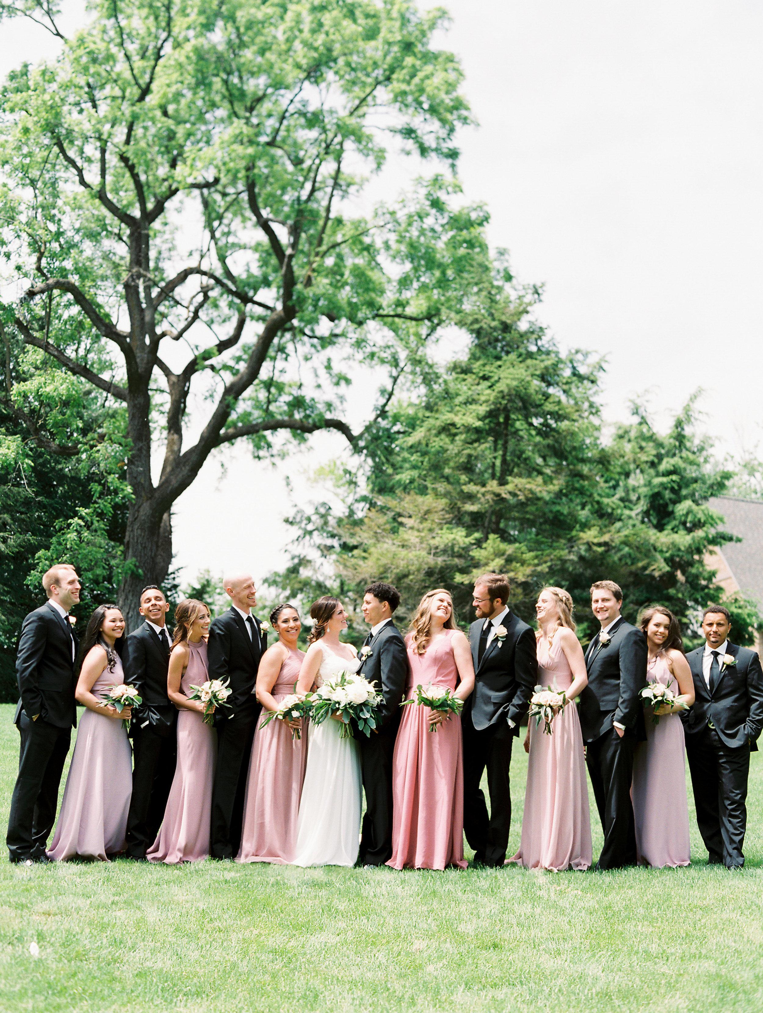 Julius+Wedding+BridalPartyf-86.jpg