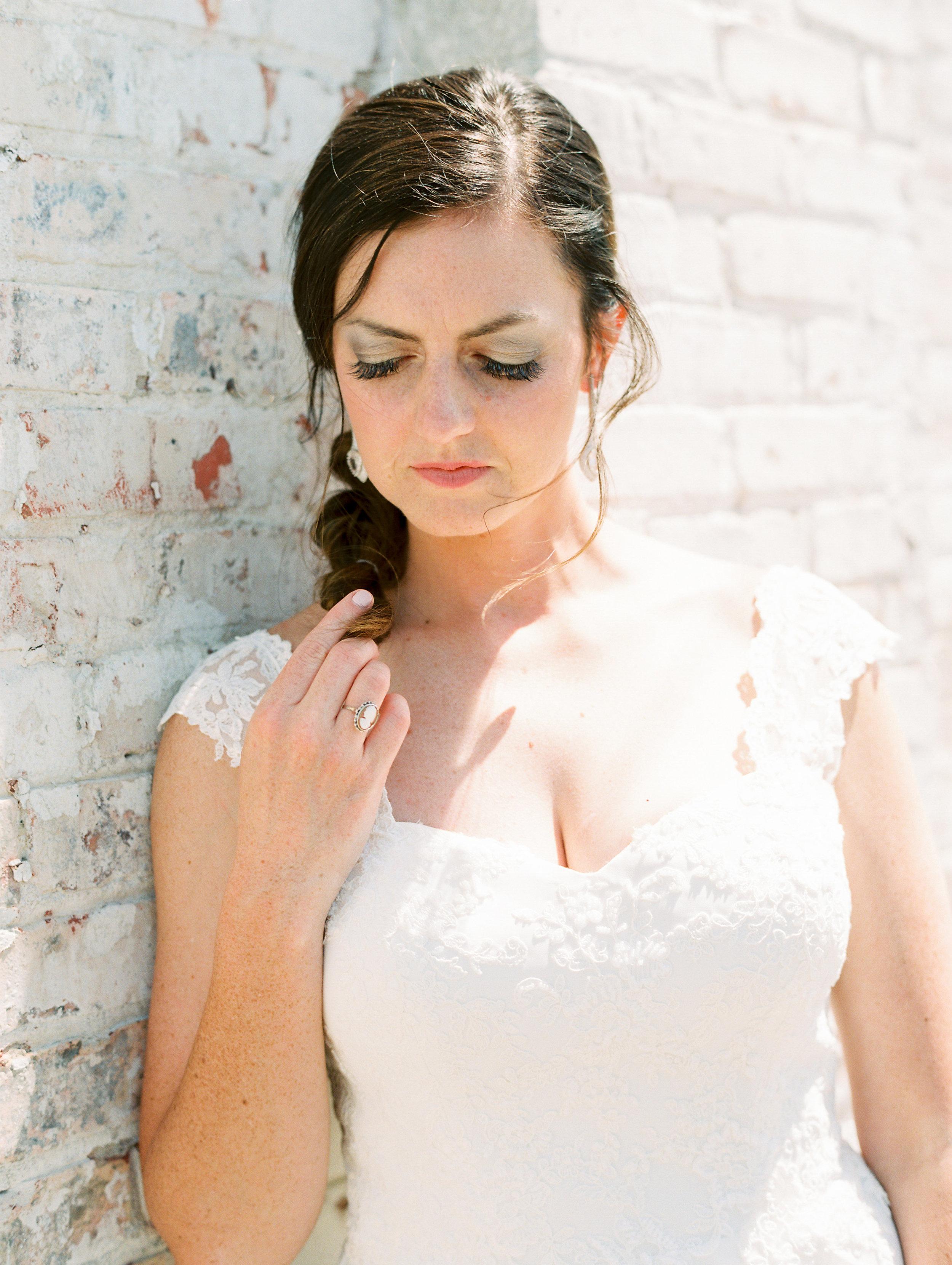 Julius+Wedding+BridalPartyf-89.jpg