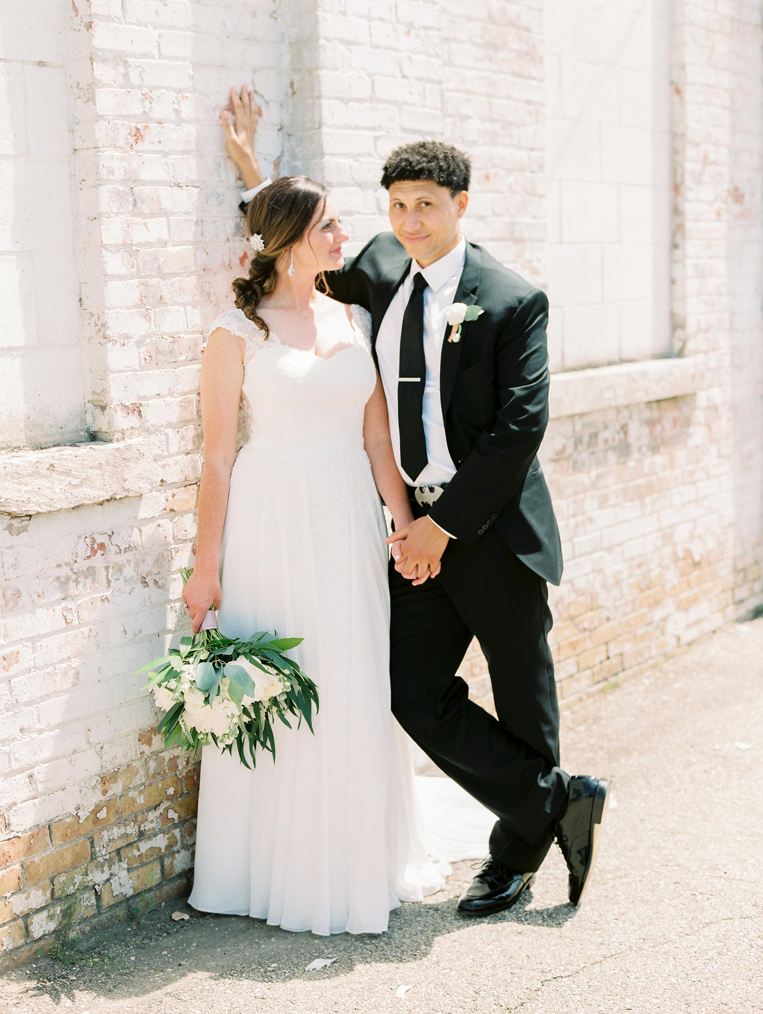 Julius+Wedding+BridalPartyf-90.jpg