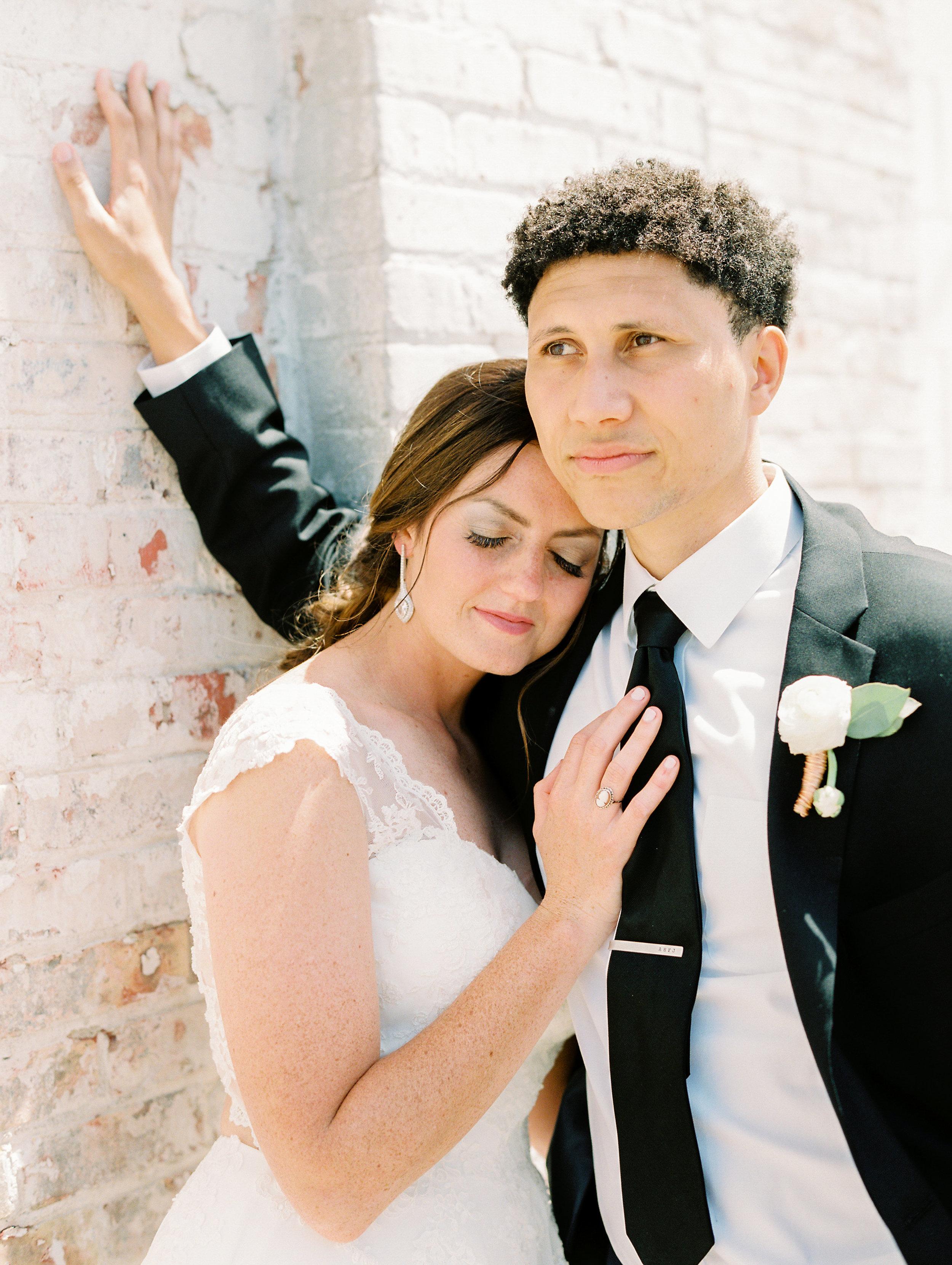 Julius+Wedding+BridalPartyf-95.jpg