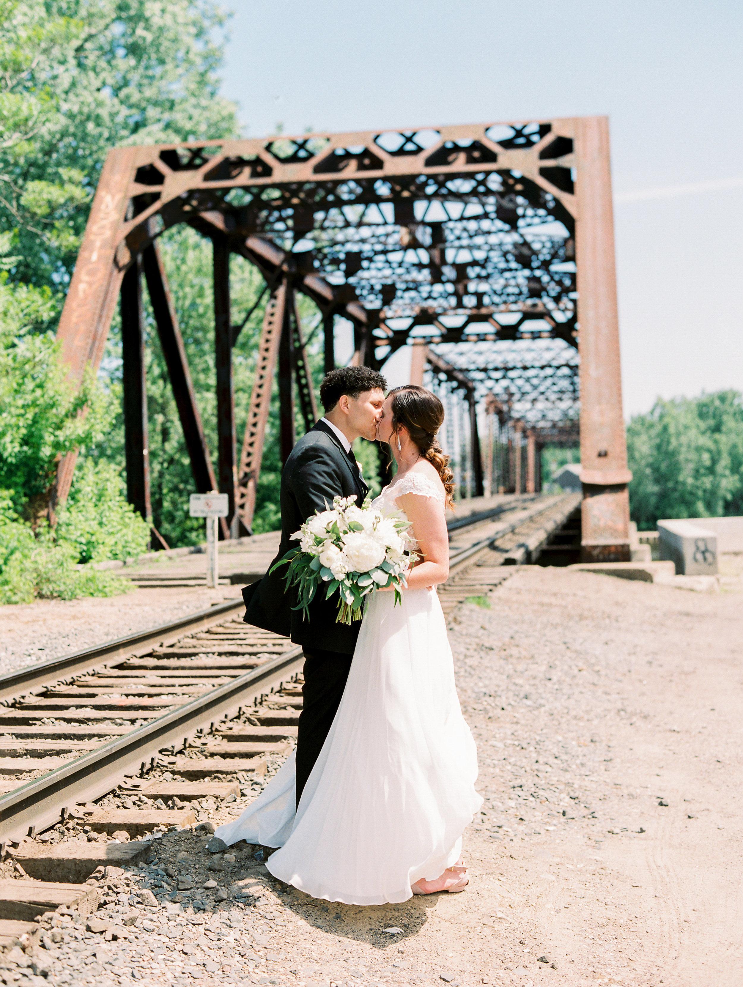 Julius+Wedding+BridalPartyf-103.jpg
