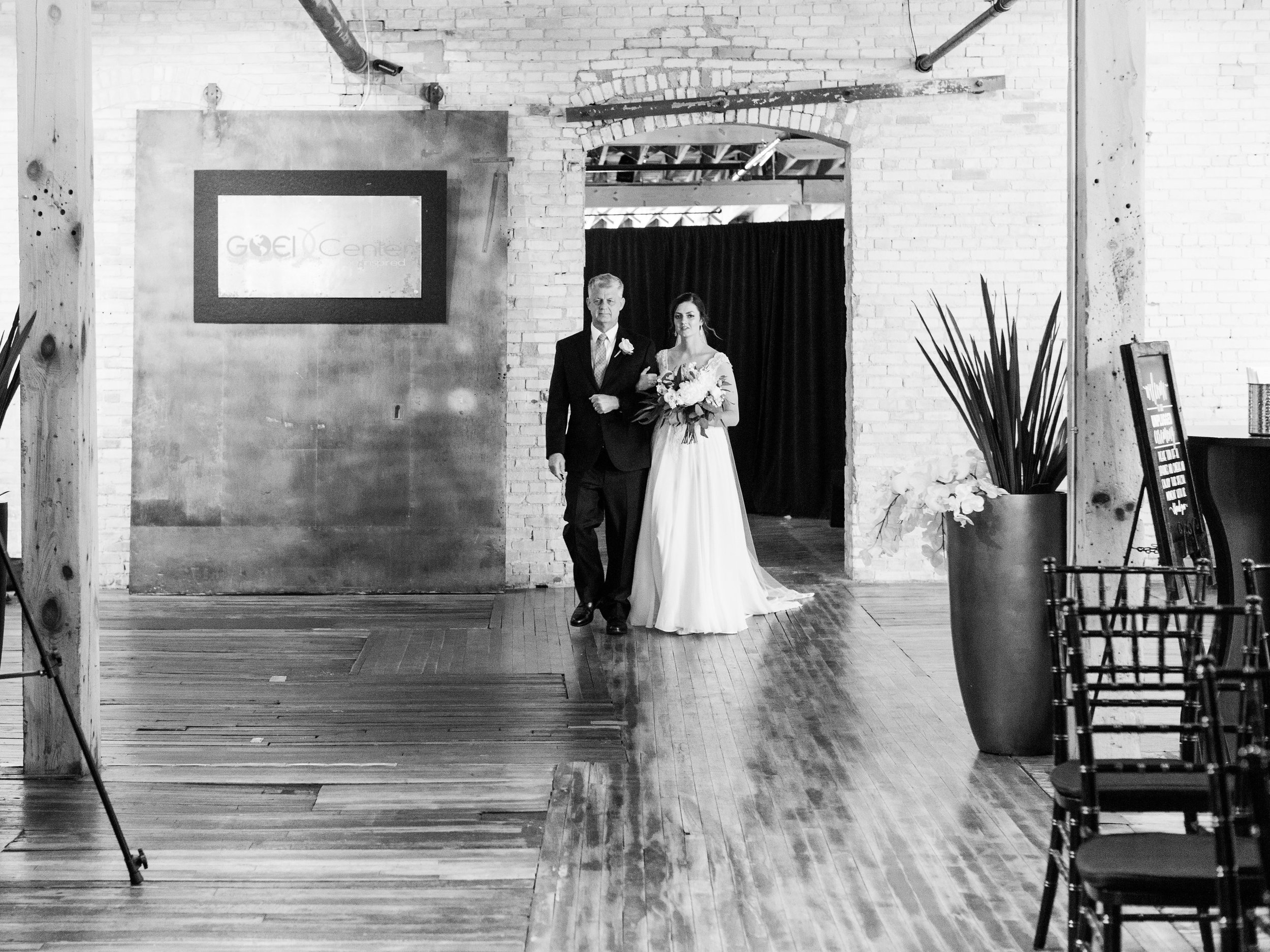 Julius+Wedding+Ceremony-40.jpg