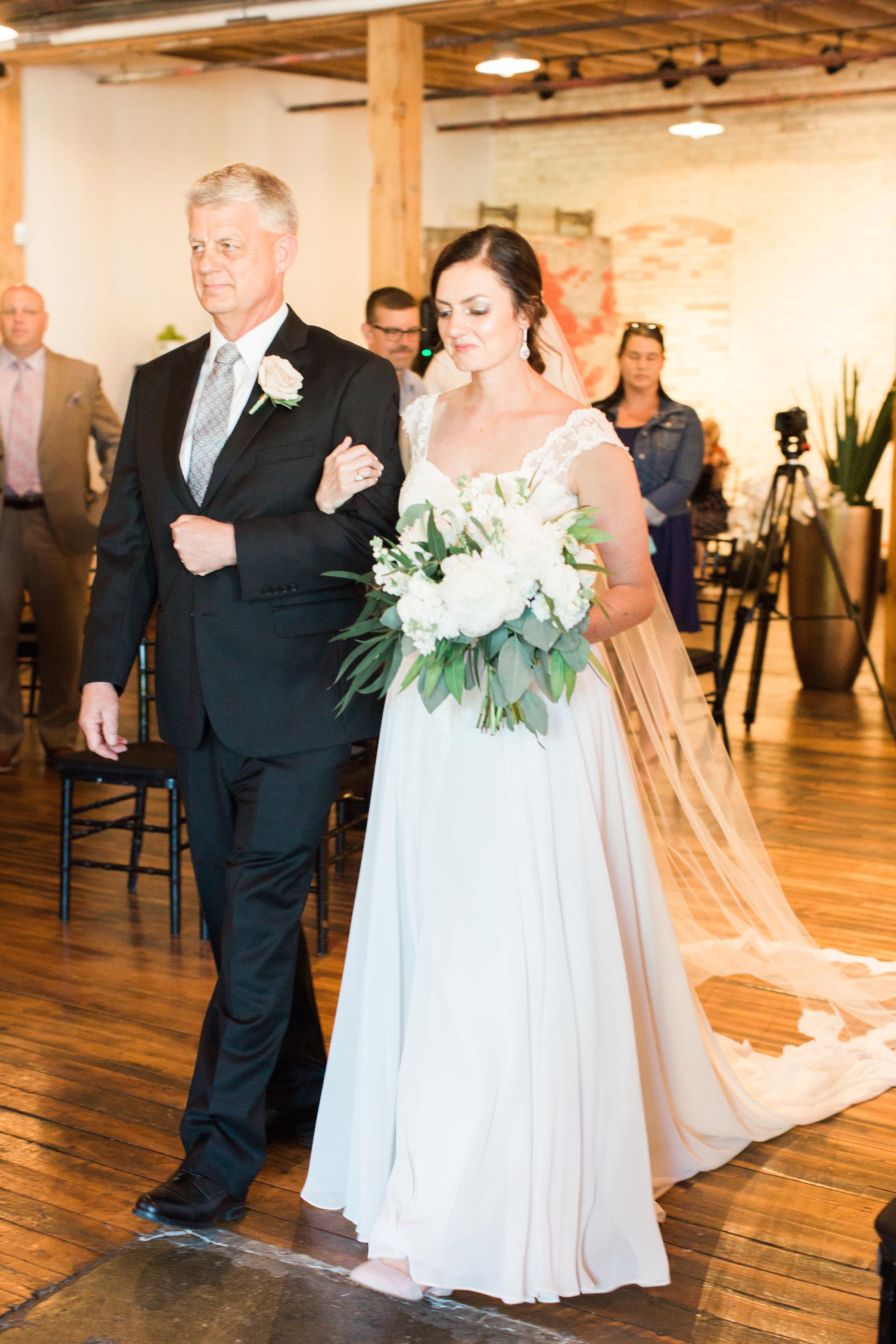 Julius+Wedding+Ceremony-49.jpg