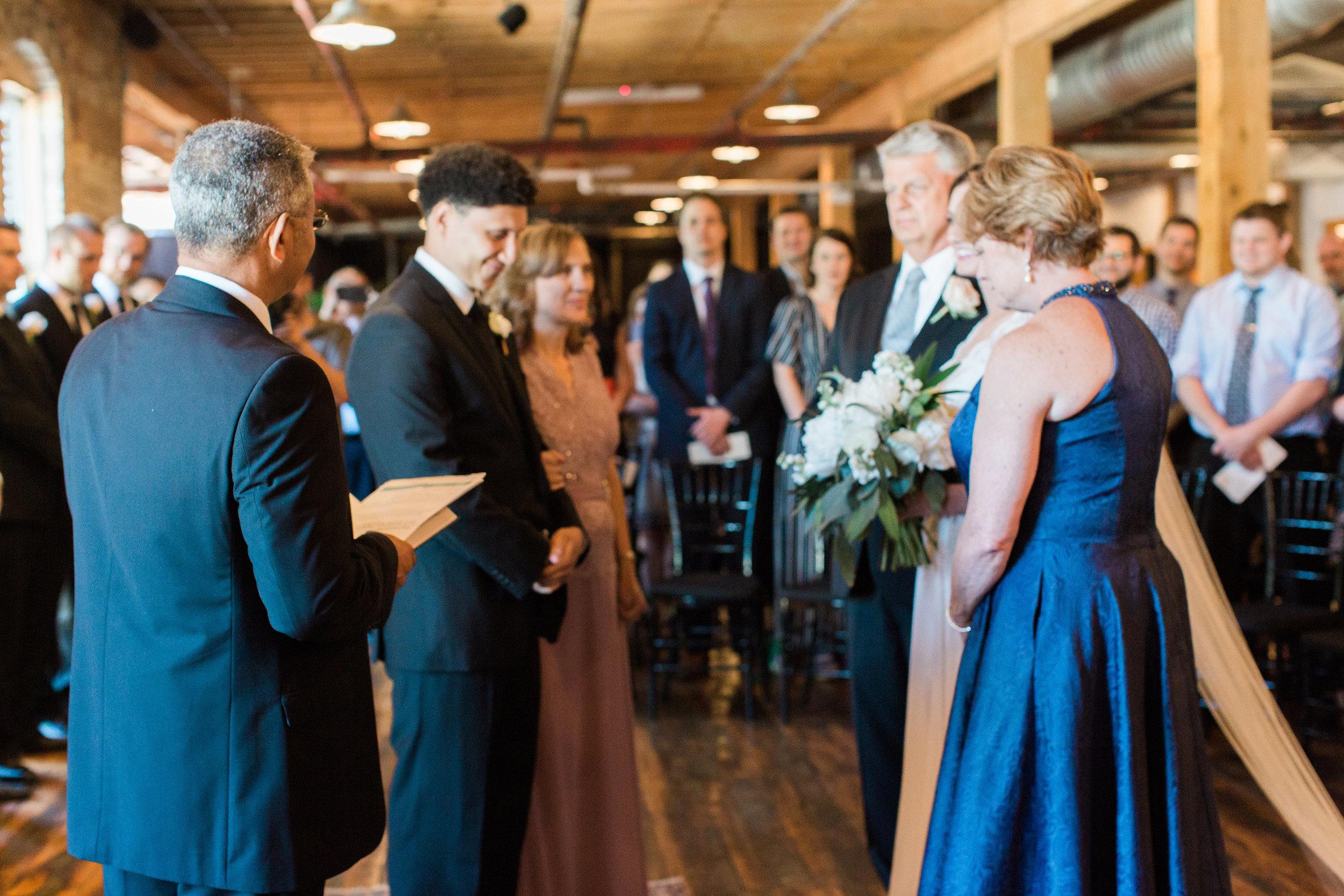 Julius+Wedding+Ceremony-57.jpg