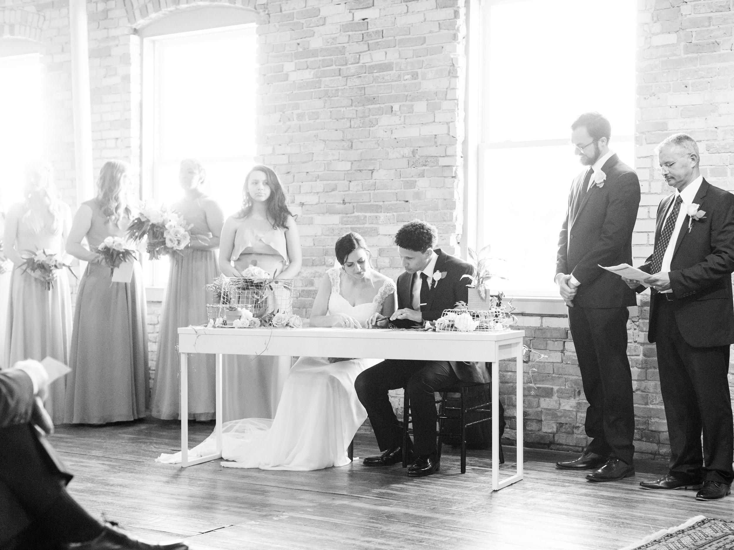Julius+Wedding+Ceremony-107.jpg