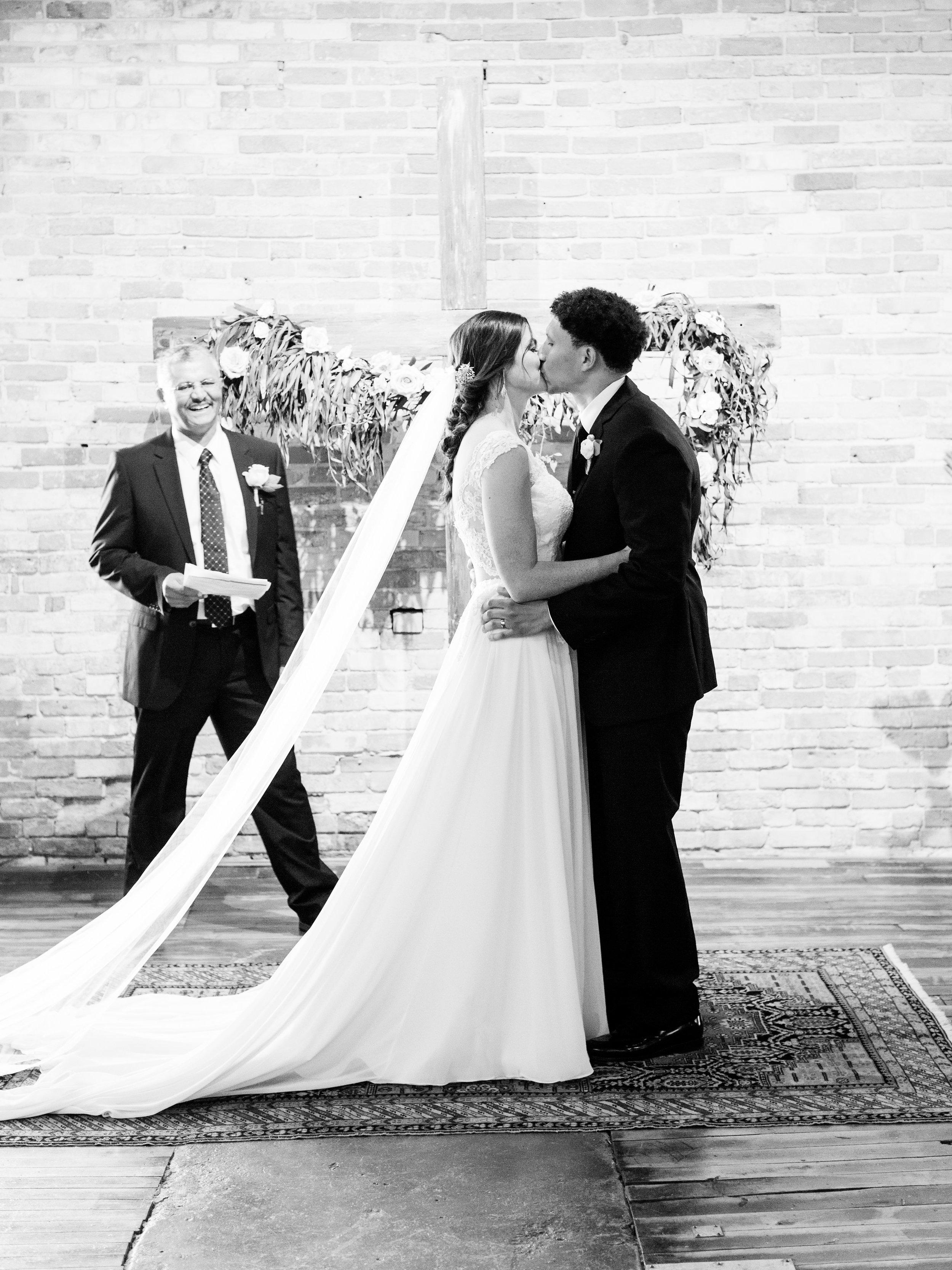 Julius+Wedding+Ceremony-115.jpg