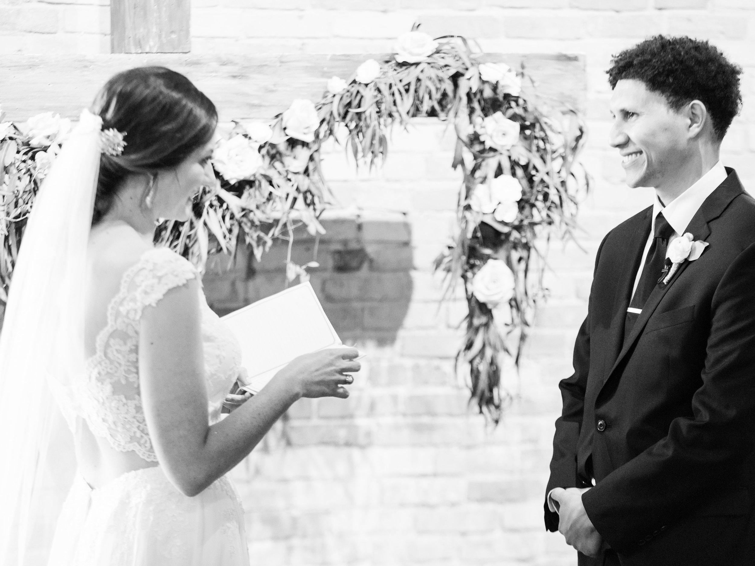 Julius+Wedding+Ceremony-128.jpg