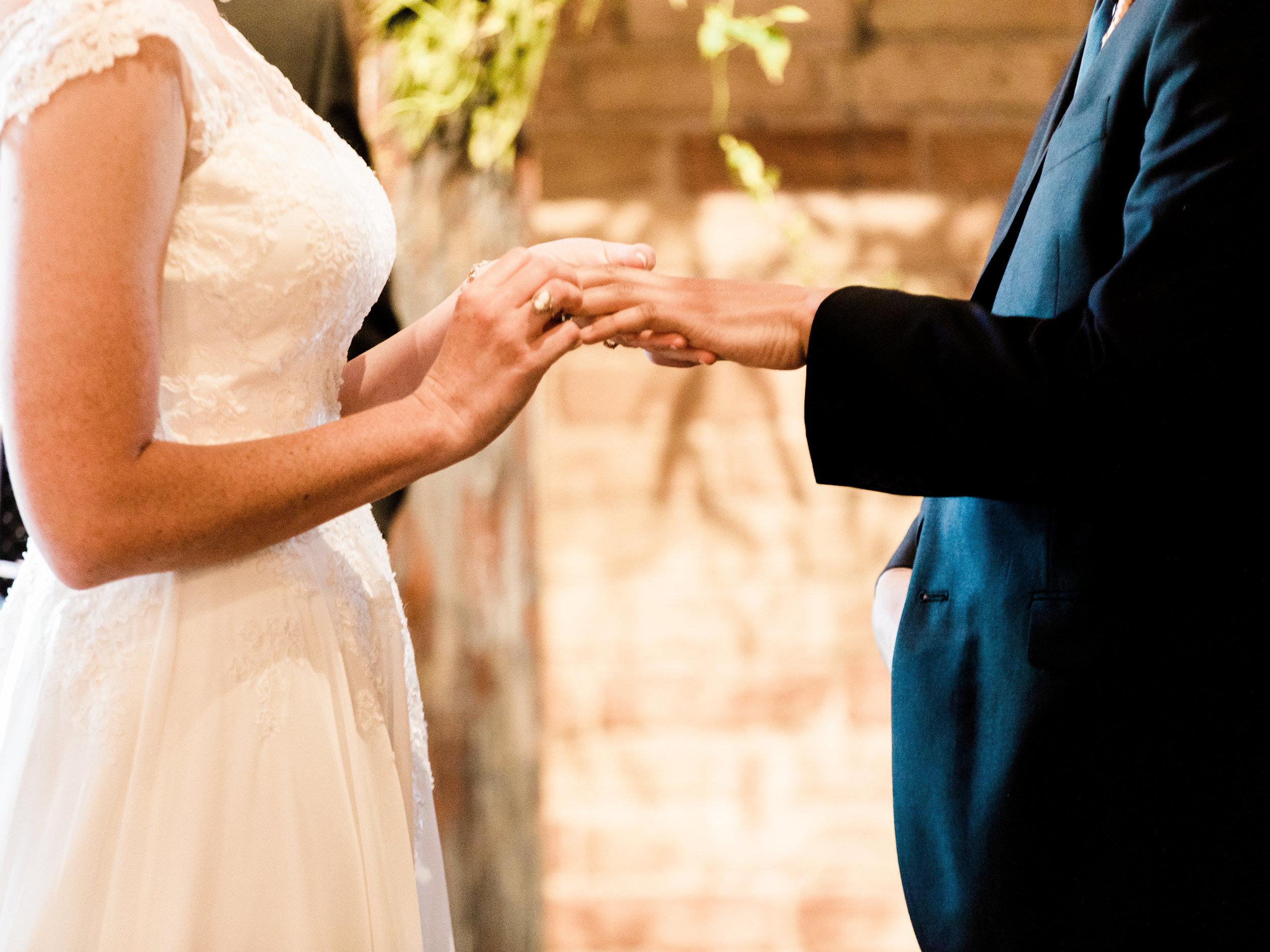 Julius+Wedding+Ceremony-131.jpg