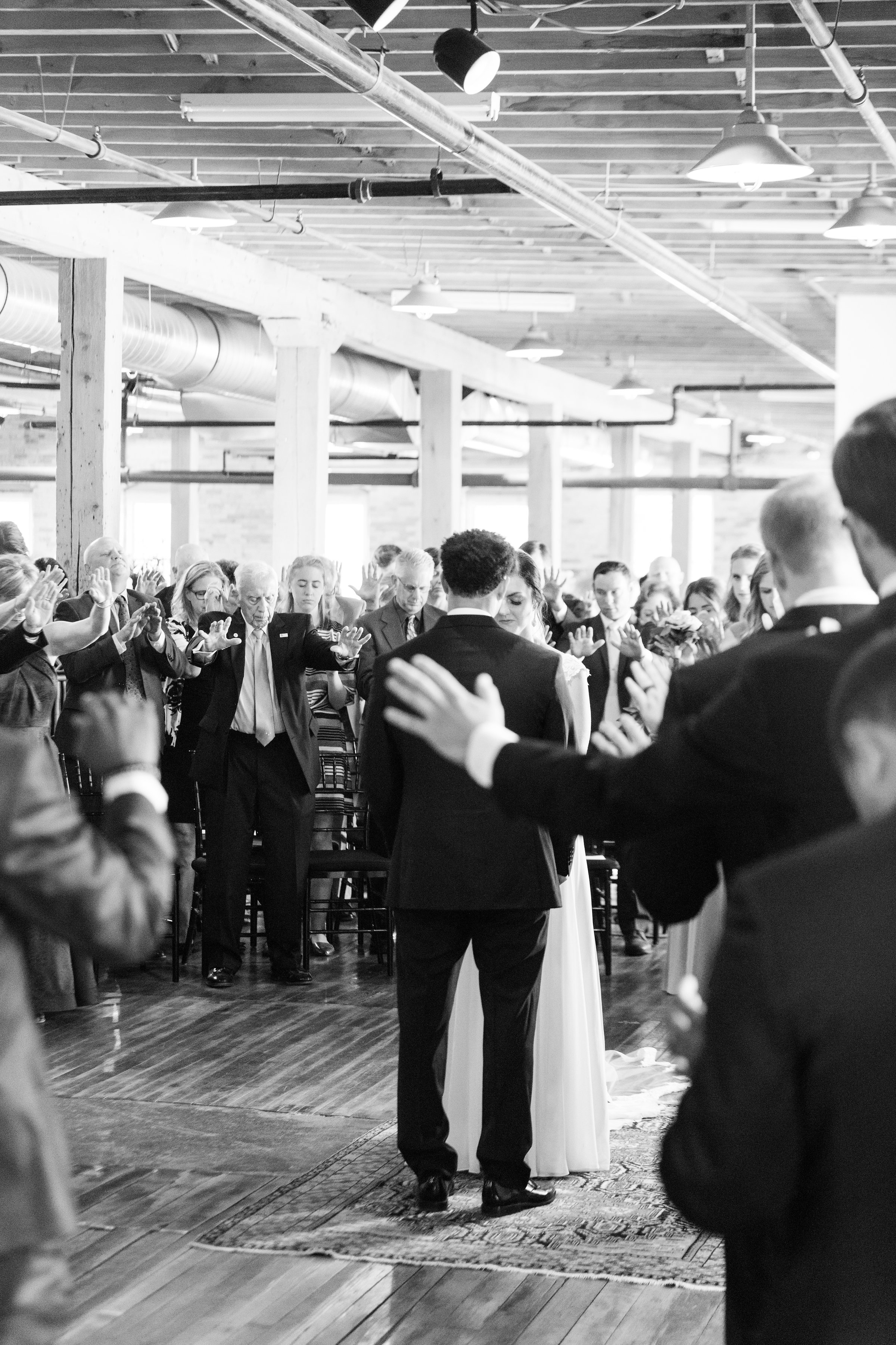 Julius+Wedding+Ceremony-141.jpg