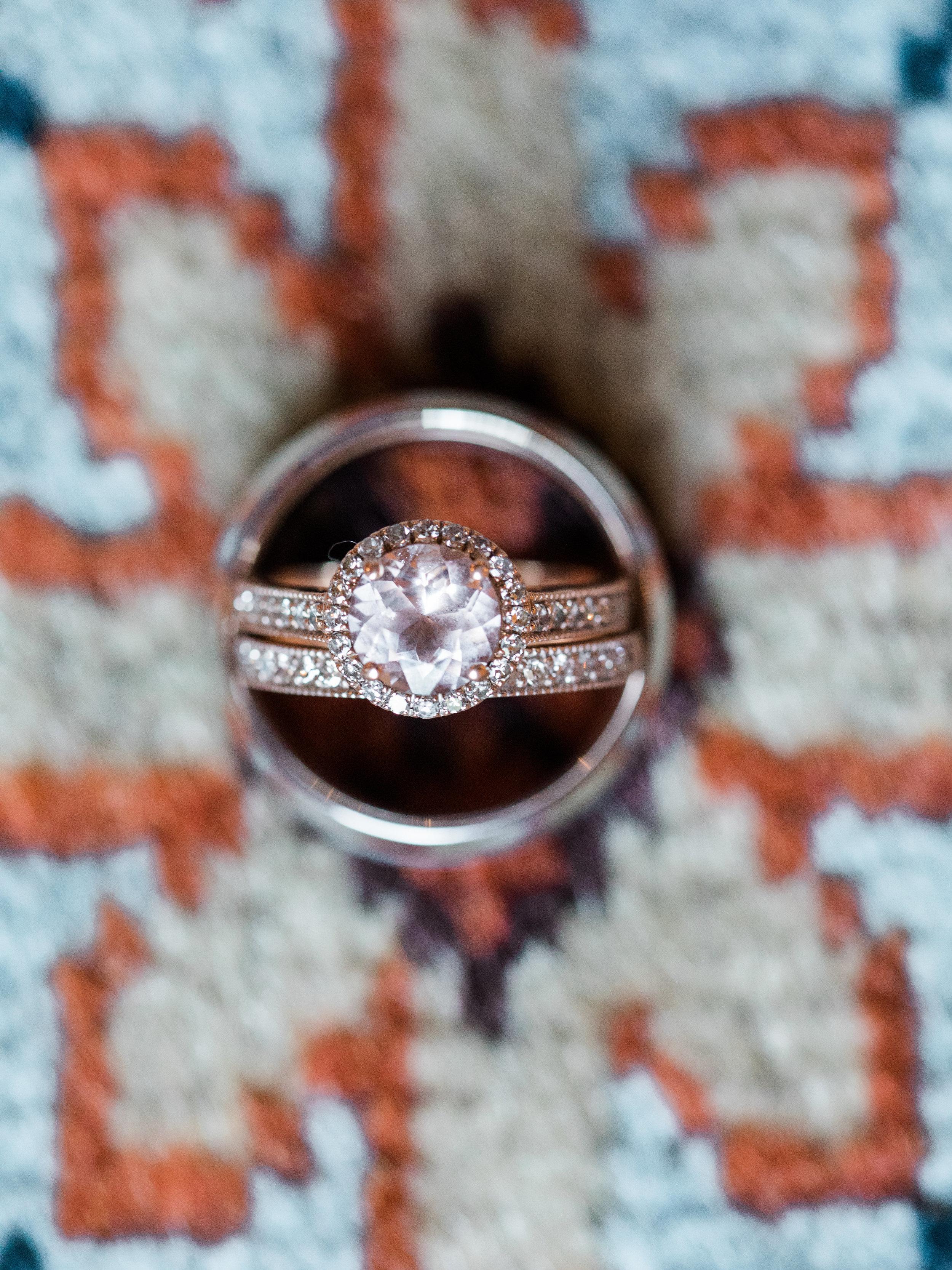 Julius+Wedding+Ceremony+Details-26.jpg