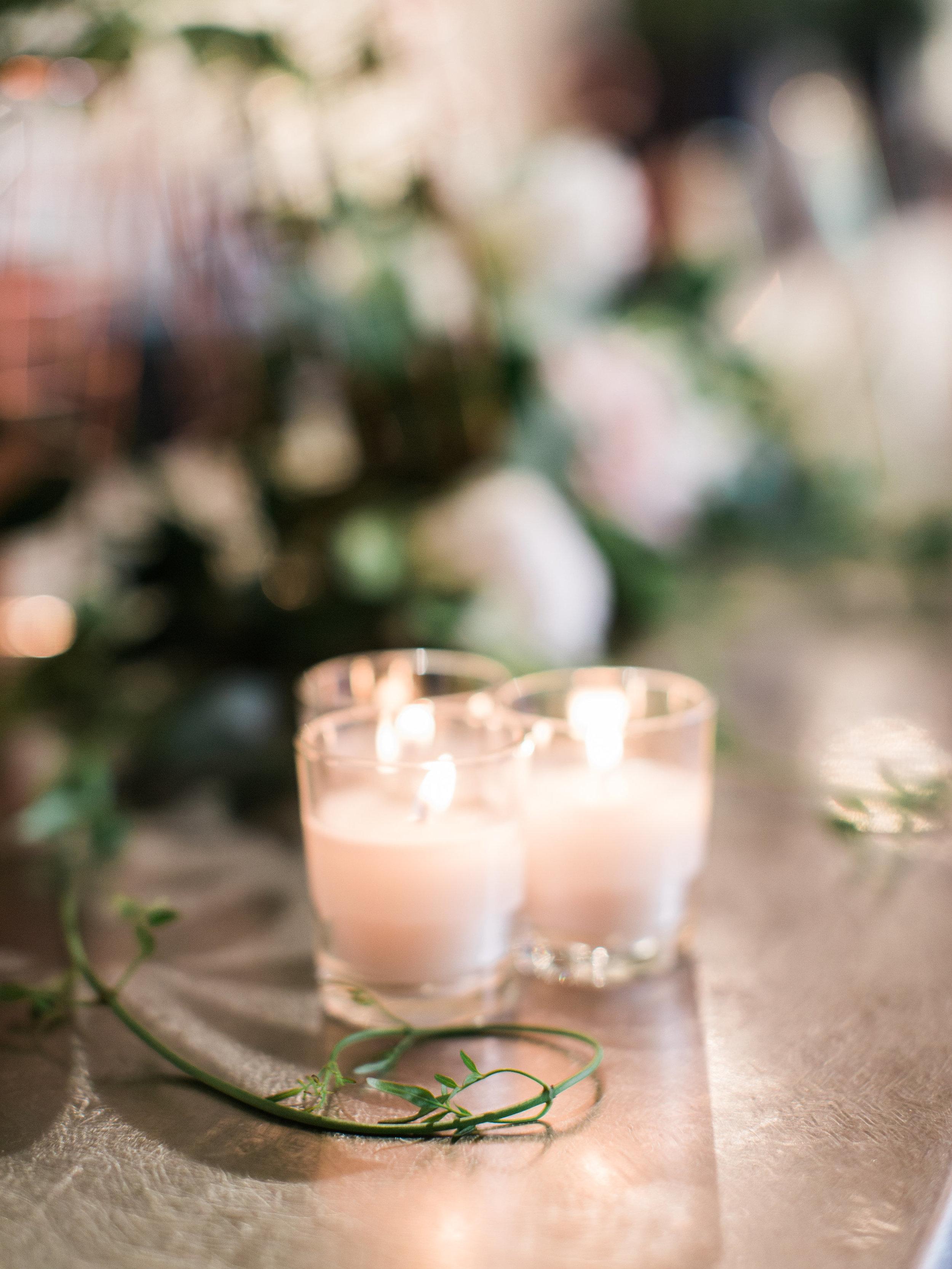 Julius+Wedding+Reception+Details-2.jpg