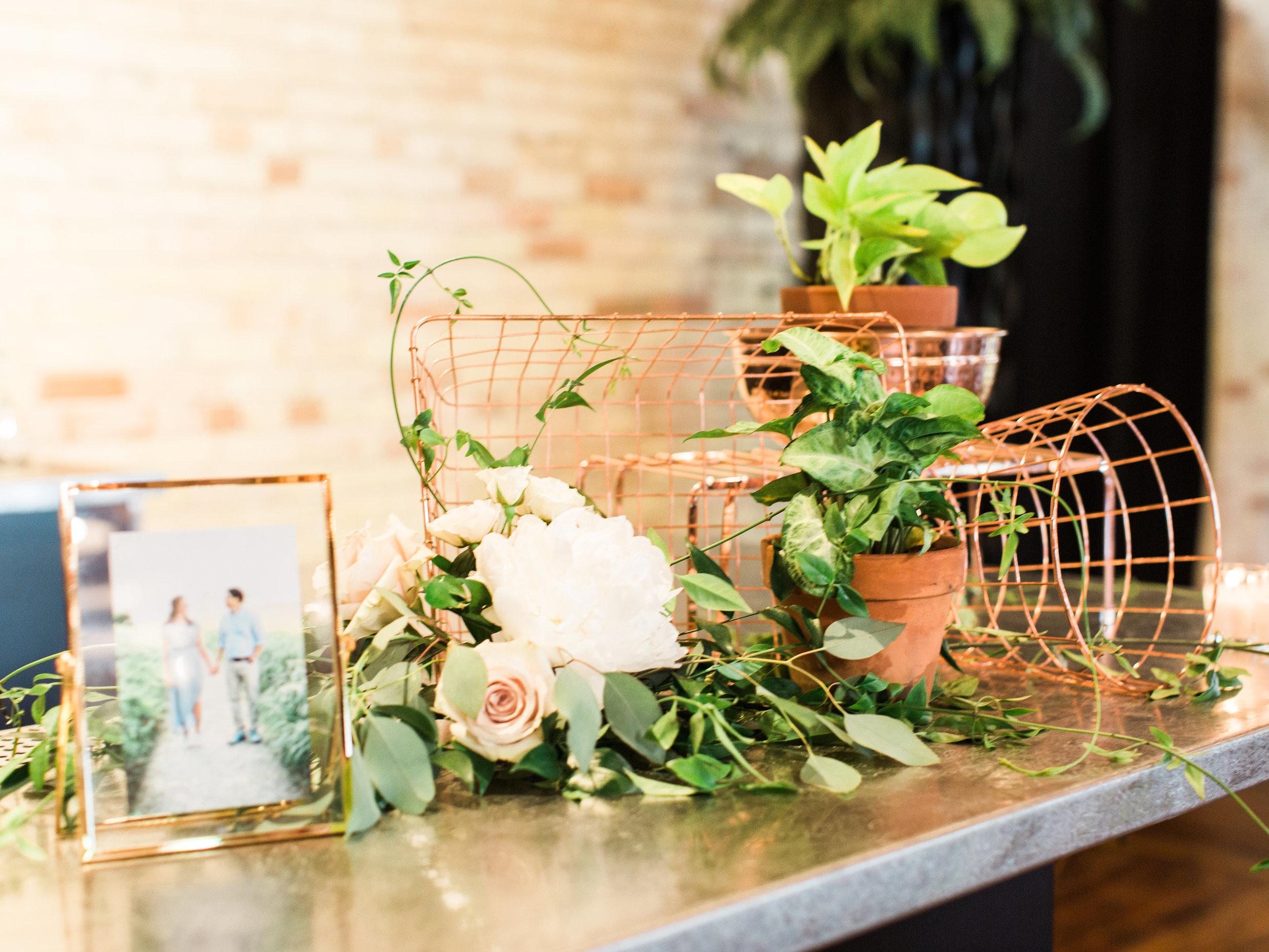 Julius+Wedding+Reception+Details-7.jpg