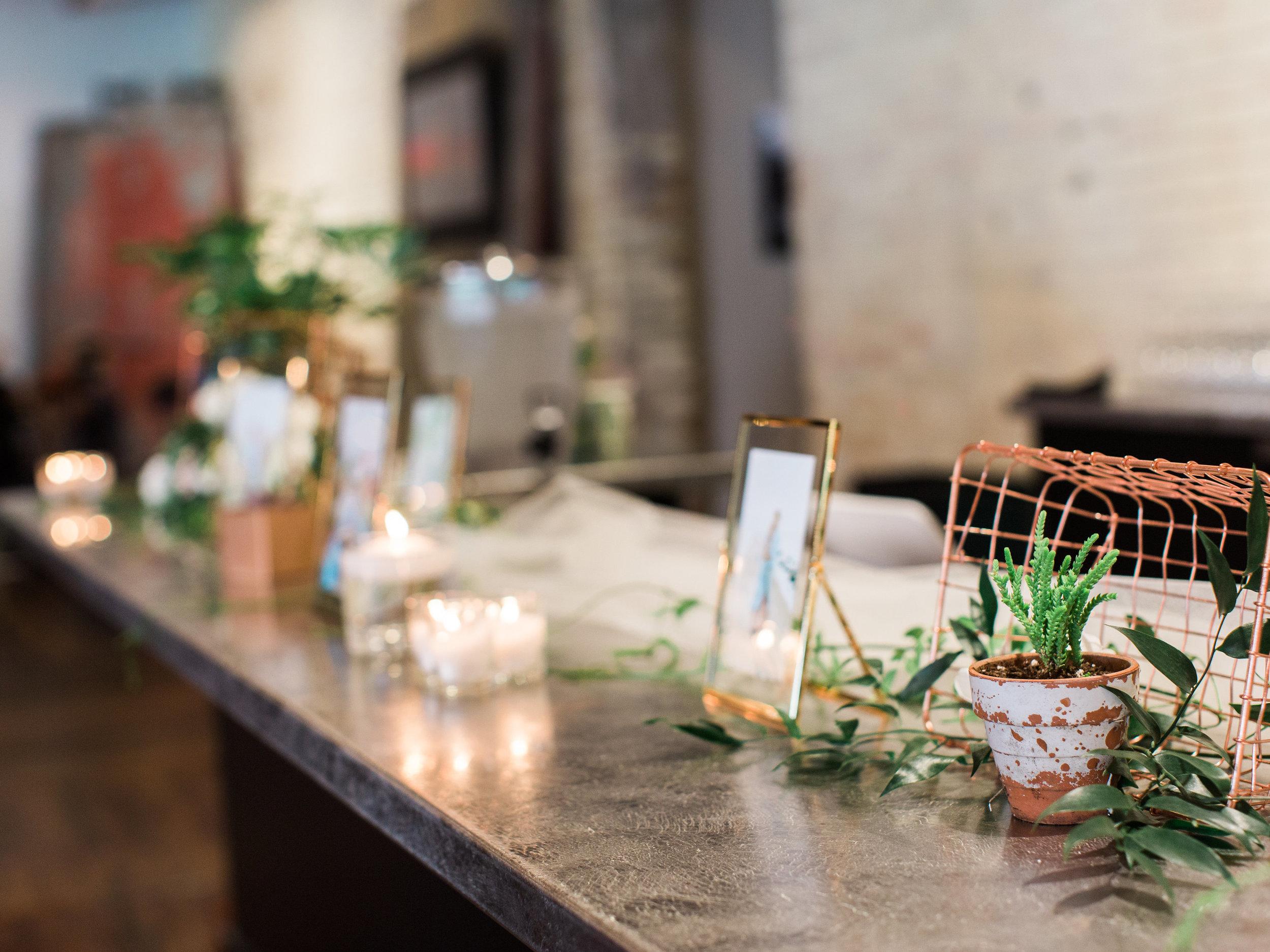 Julius+Wedding+Reception+Details-9.jpg